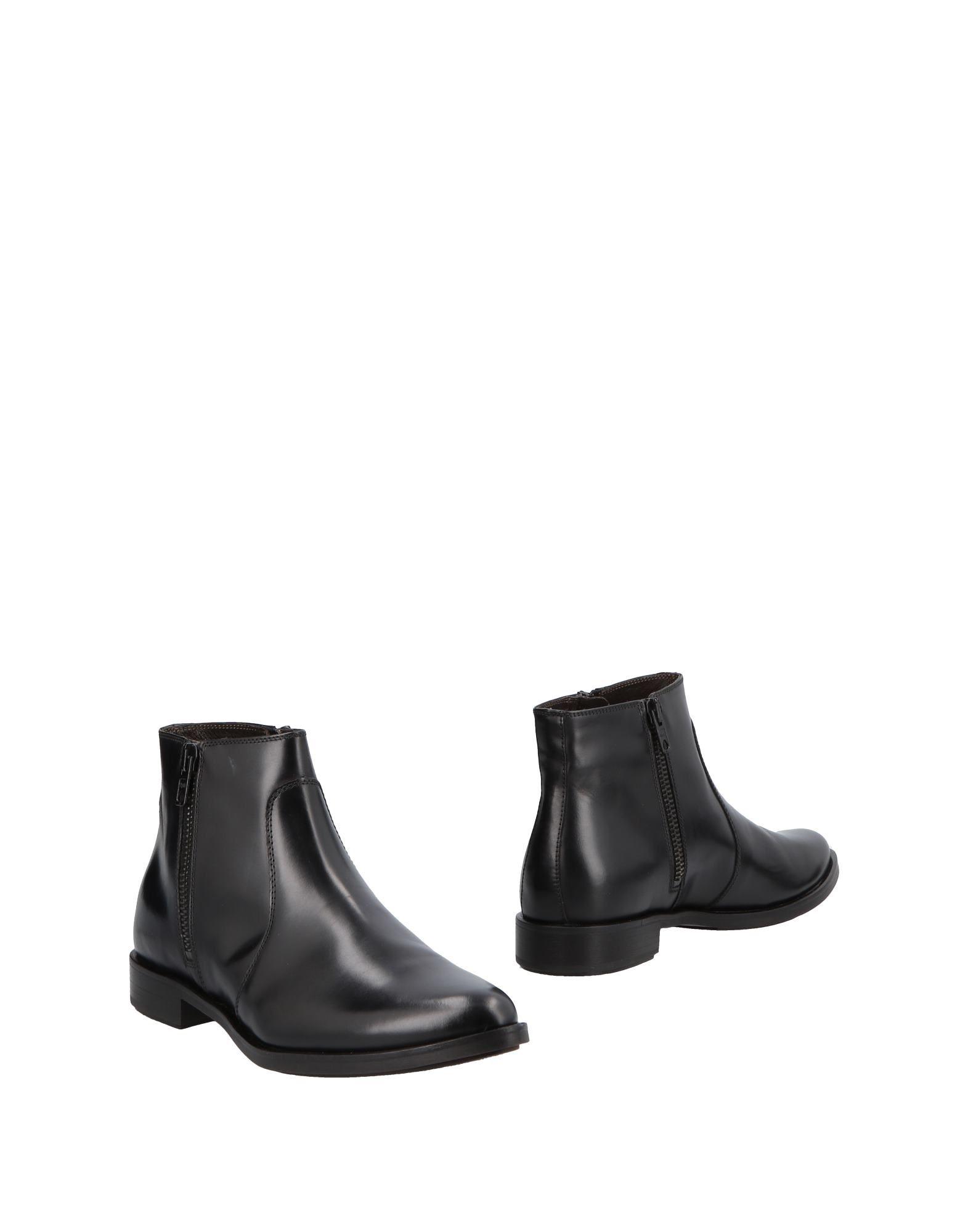 Marco Ferretti Ankle Ferretti Boot - Women Marco Ferretti Ankle Ankle Boots online on  Australia - 11481454QP 2f832a