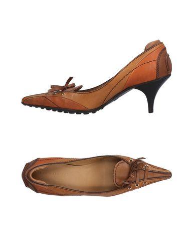 Carshoe Mocasín salg klaring butikken hot salg utløp bla gratis frakt sneakernews utløp komfortabel TARpP