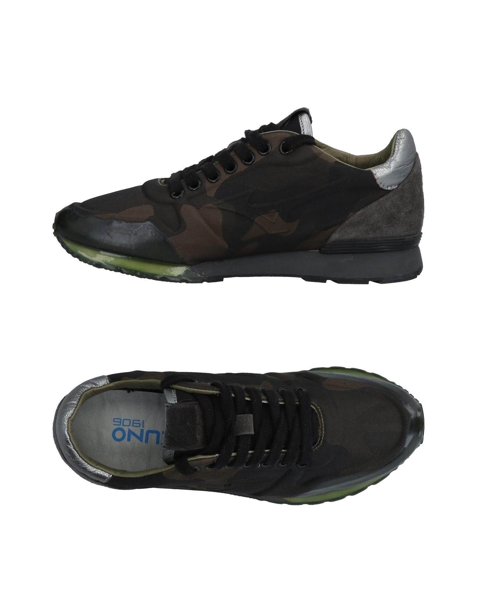 Moda Sneakers Mizuno Donna 11481464SU - 11481464SU Donna 45e92a