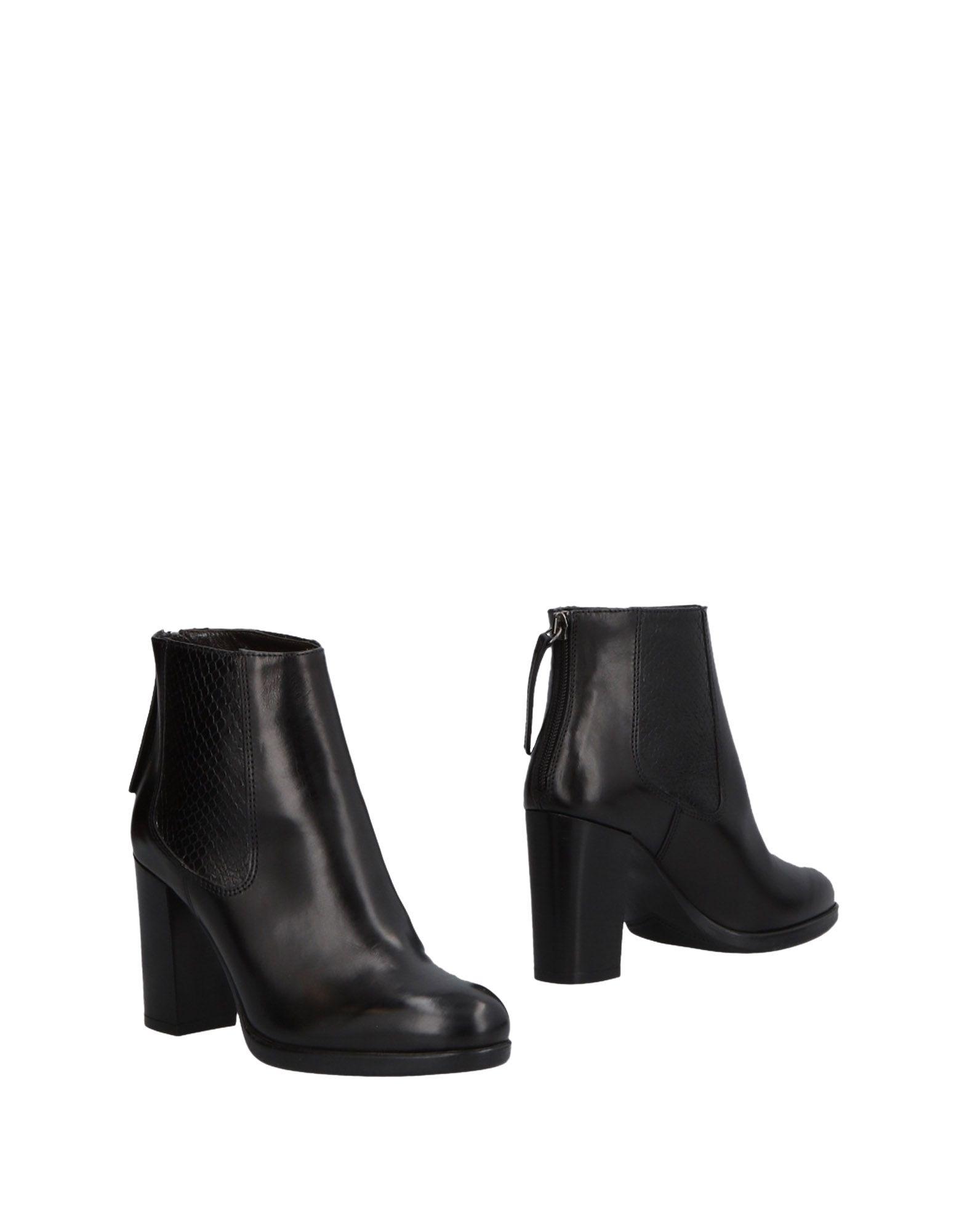 Gut um billige Schuhe zu tragenTriver 11481473FN Flight Stiefelette Damen  11481473FN tragenTriver c31164