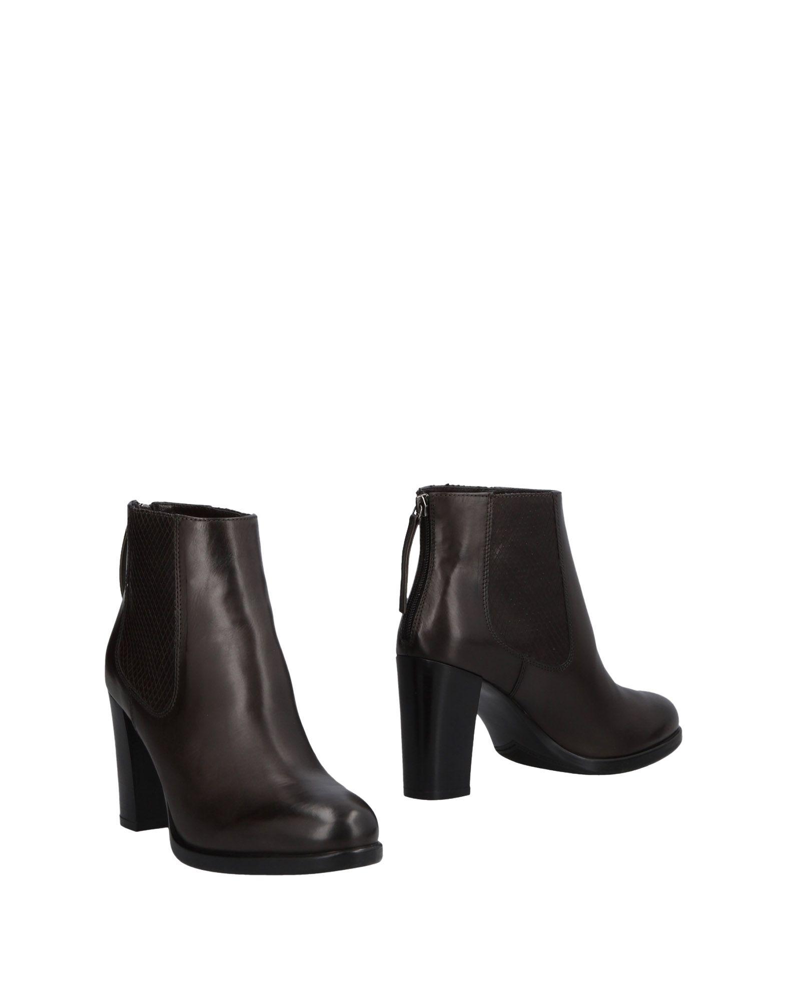 Triver Flight Stiefelette Qualität Damen  11481476XQ Gute Qualität Stiefelette beliebte Schuhe cc2a5e