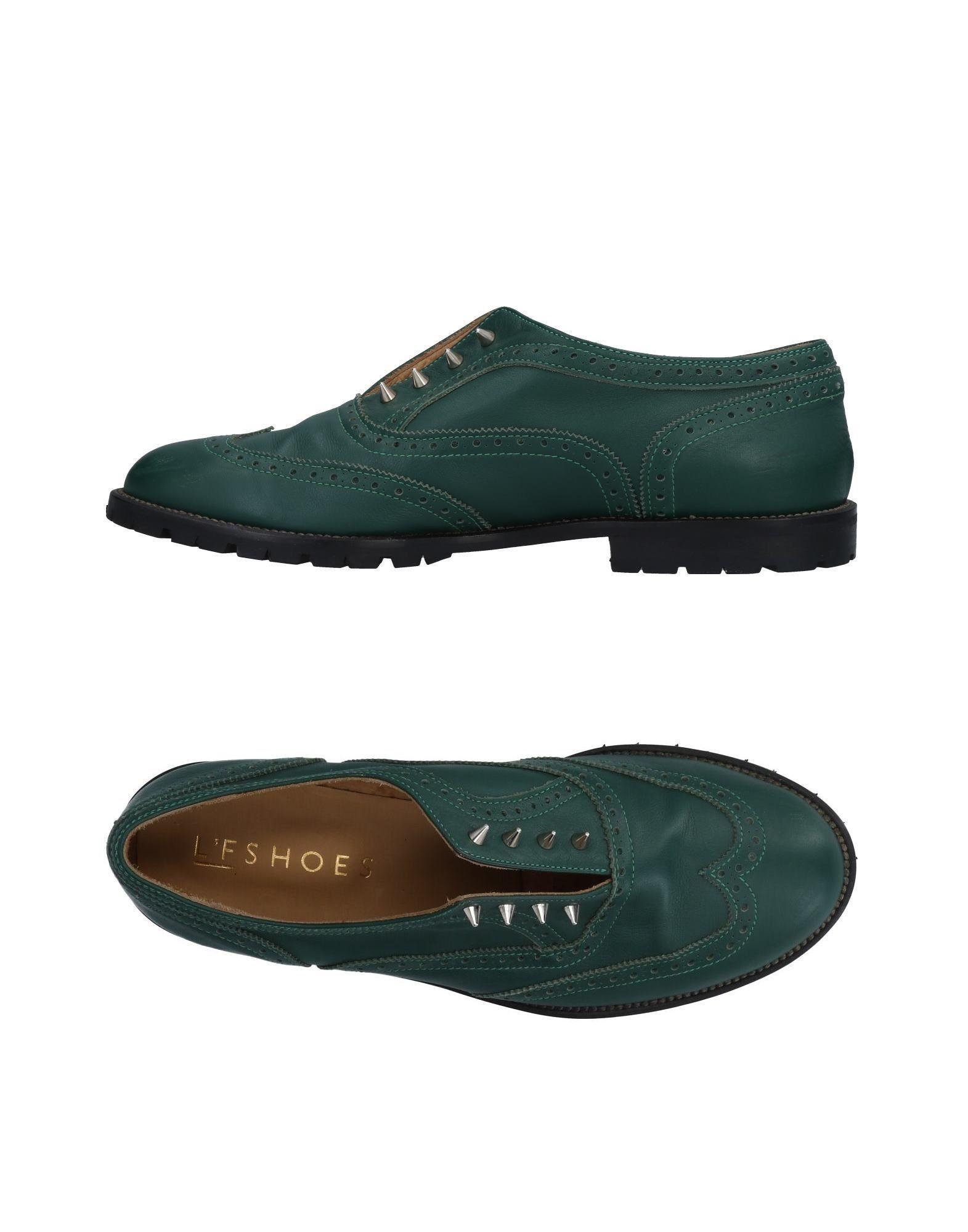 Mocassino L'f Shoes Uomo - 11481480US