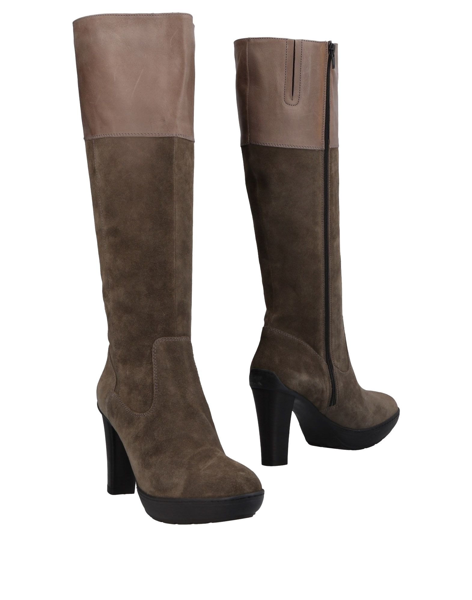 Triver Flight Stiefel Damen beliebte  11481486NW Gute Qualität beliebte Damen Schuhe 99584f