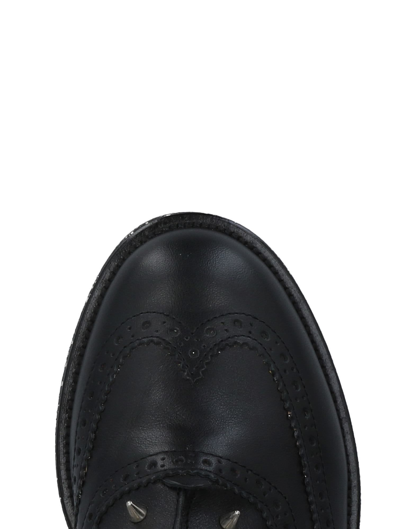L'f Shoes Loafers - Men L'f Shoes Loafers Kingdom online on  United Kingdom Loafers - 11481489TJ 919f41