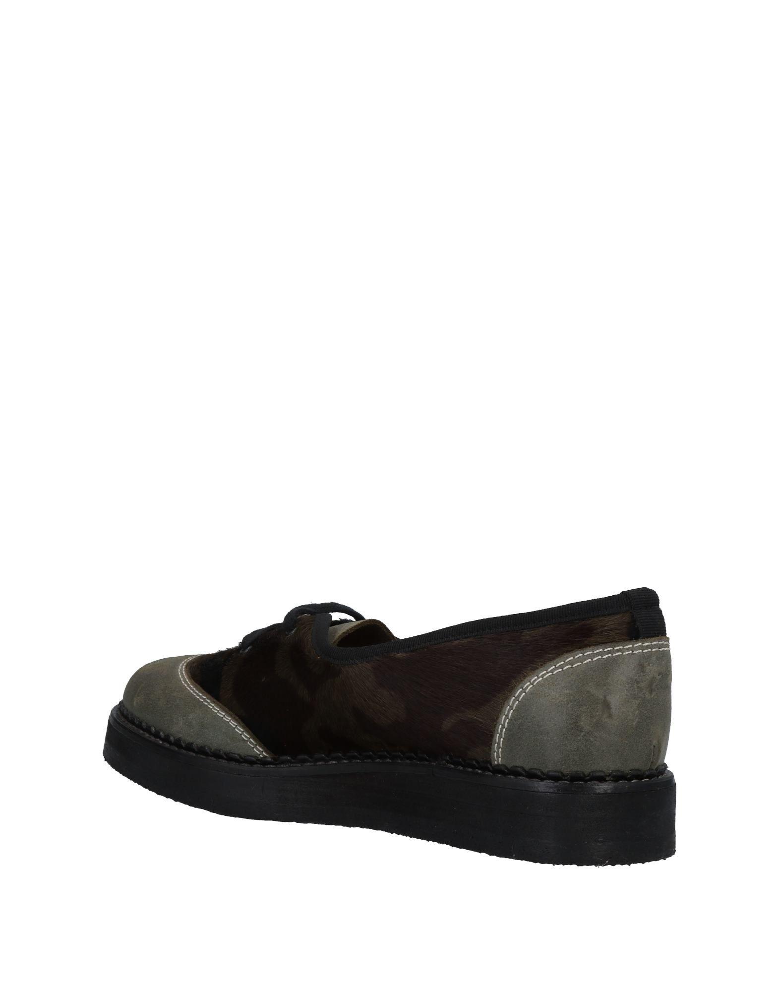 Stringate L'f Shoes Uomo 11481514OK - 11481514OK Uomo a28168