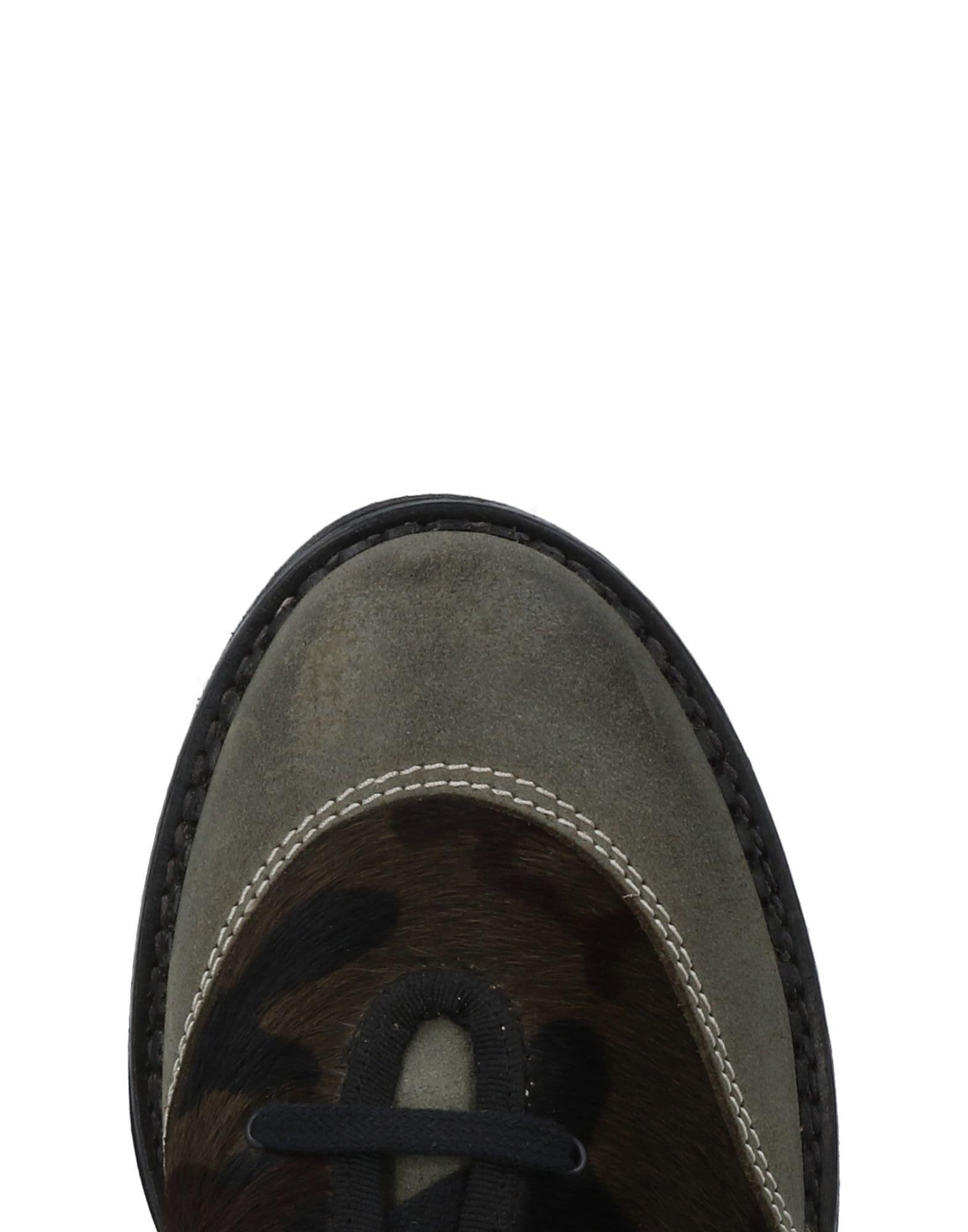 L'f Schnürschuhe Shoes Schnürschuhe L'f Herren  11481514OK a0bdb4