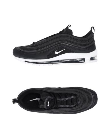 buy online 738a7 12add NIKE. AIR MAX 97. Sneakers