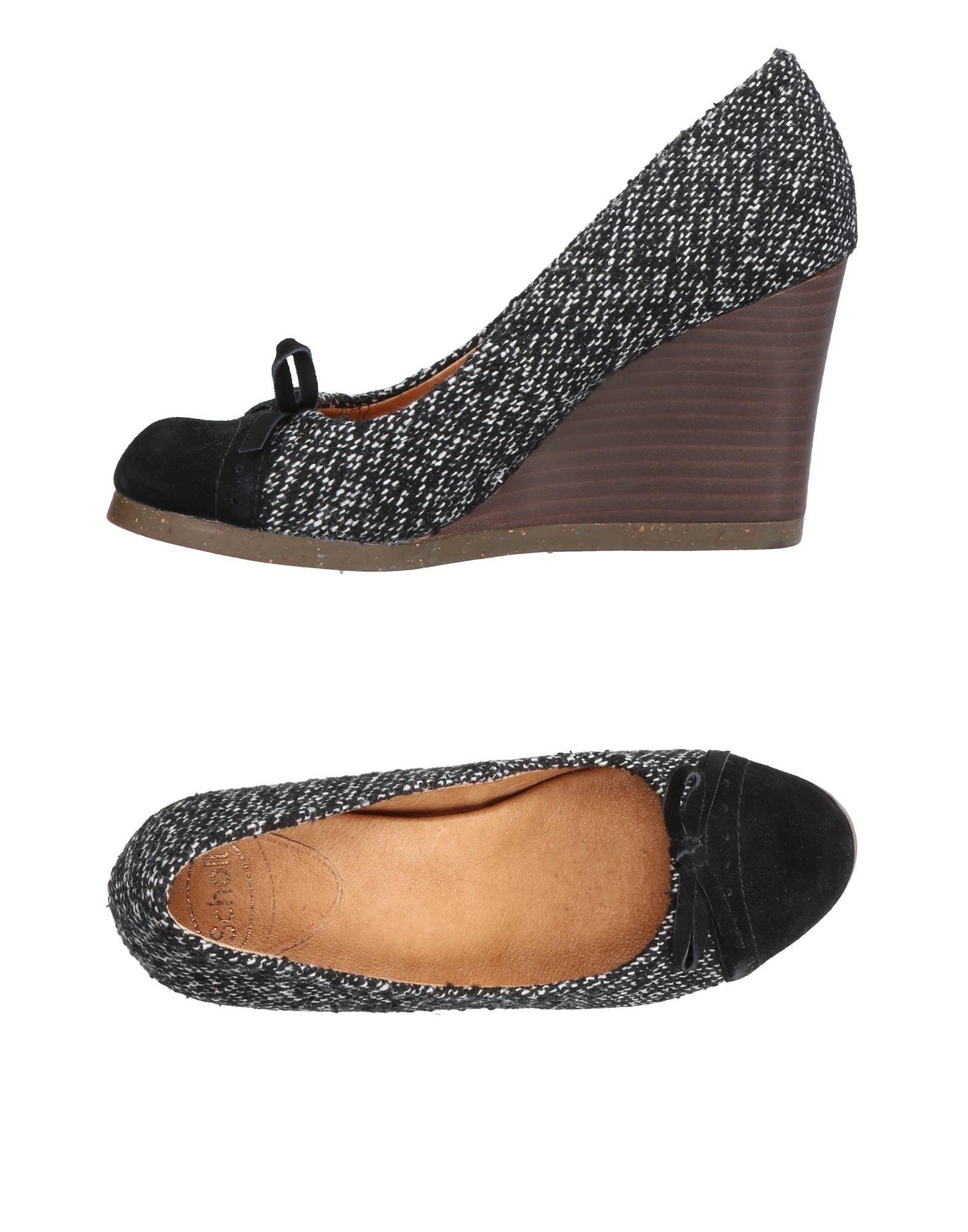 Scholl Pumps Damen  11481518QT Gute Qualität beliebte Schuhe