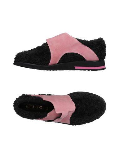 Zapatos con descuento Mocasín L'f Shoes Hombre - Mocasines L'f Shoes - 11481519BP Negro