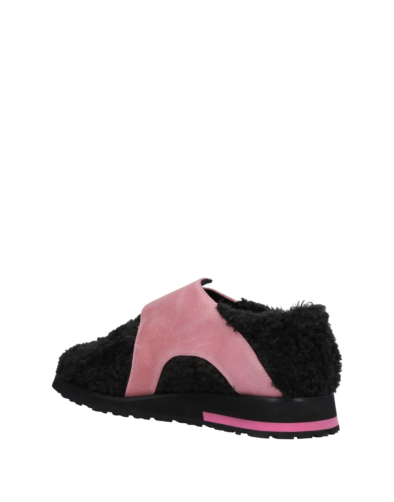 Mocassino L'f Shoes Uomo - 11481519BP