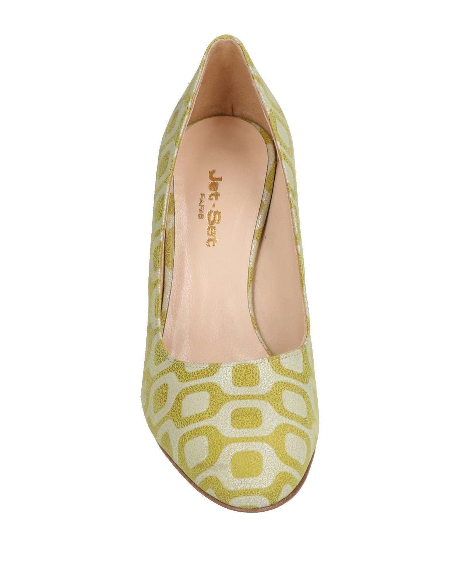 Jet 11481523BS 11481523BS Jet Gute Qualität beliebte Schuhe 8dc27a