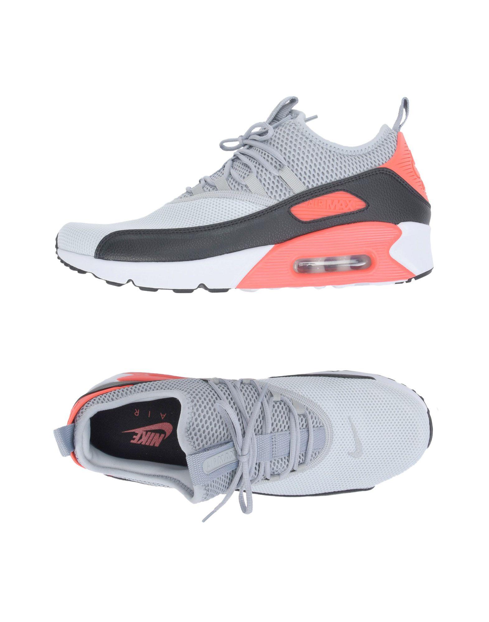 Nike Air Max 90 Eazy  11481526IL