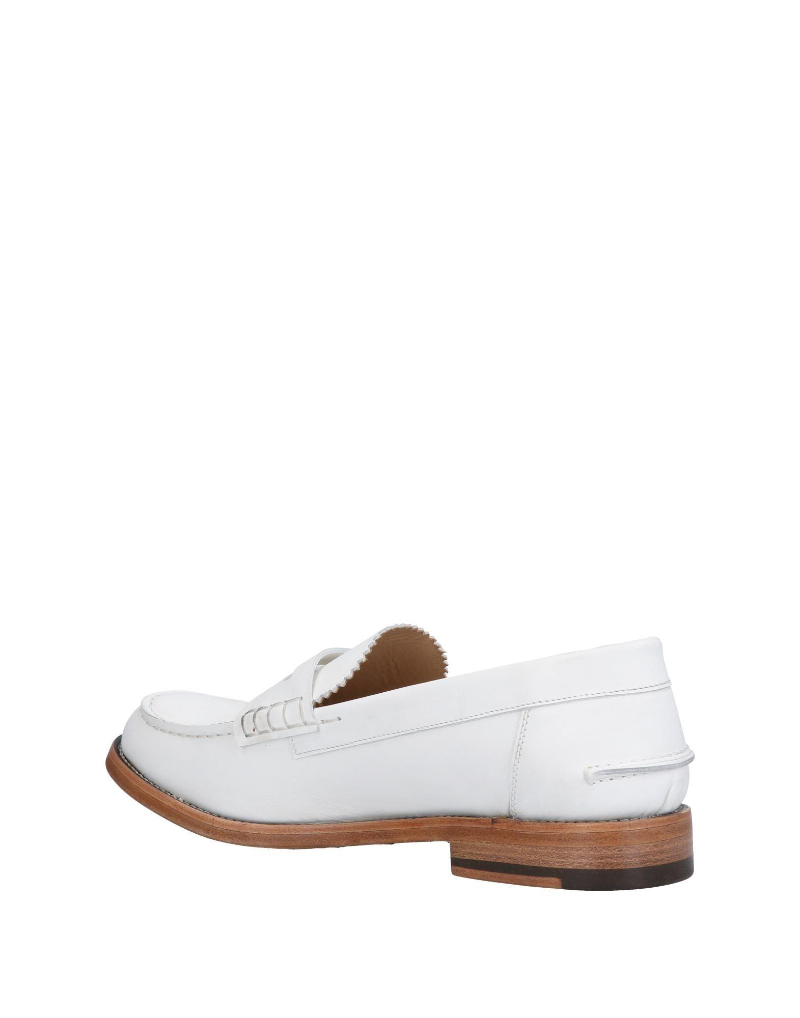 Gut um Mokassins billige Schuhe zu tragenI.N.K. Shoes Mokassins um Damen  11481530BL 785b0d