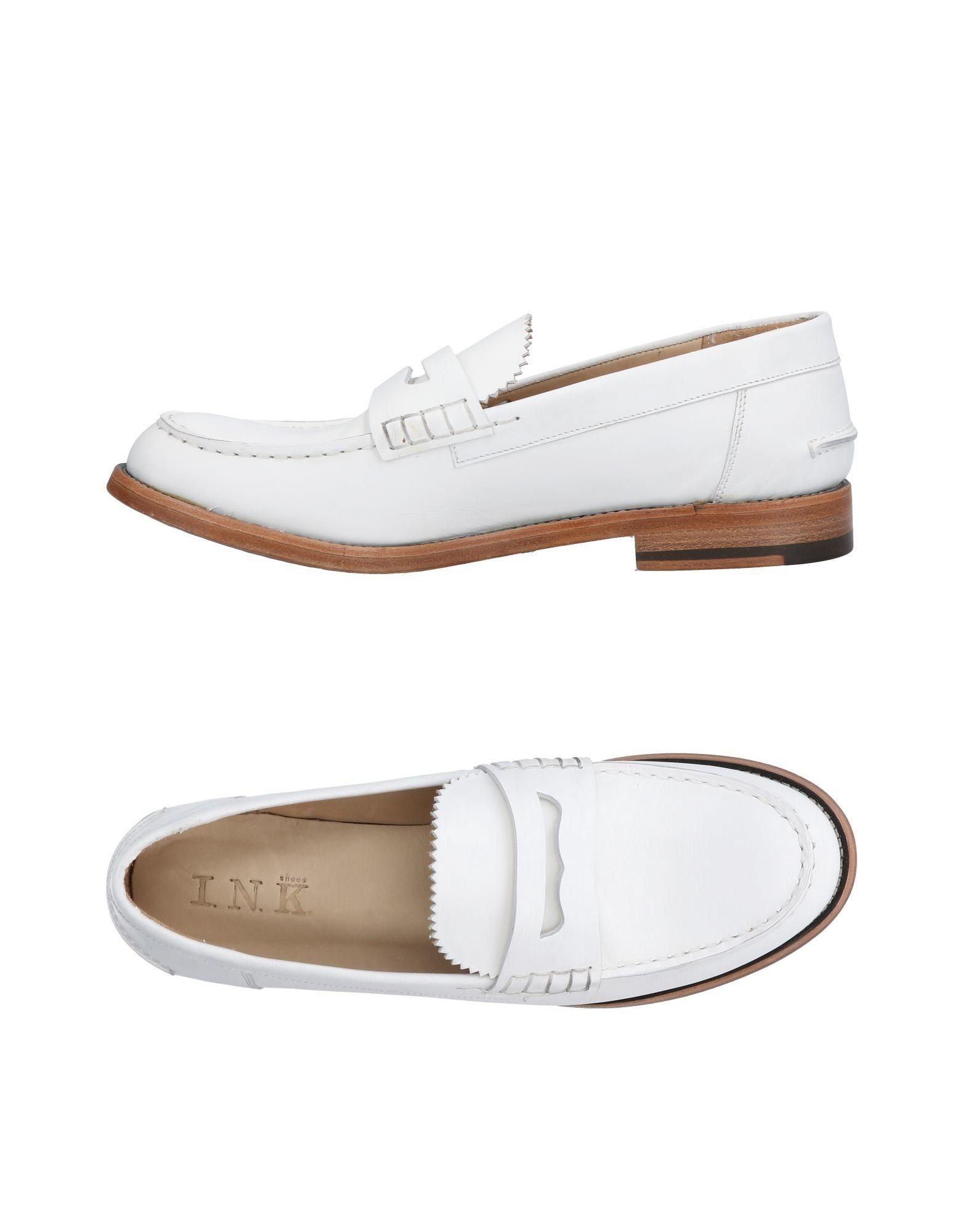 Mocassino I.N.K. Shoes Donna - 11481530BL