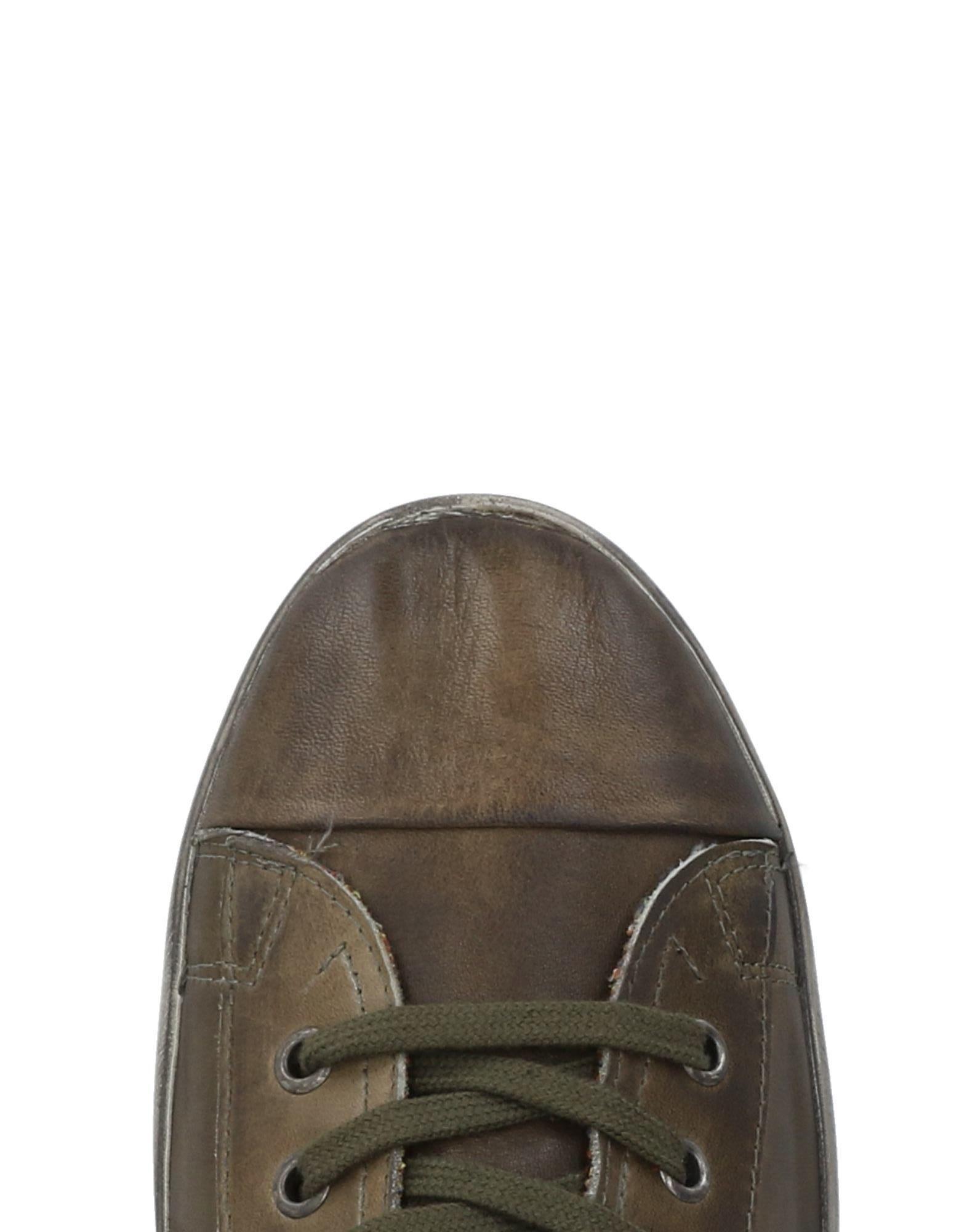 Rabatt echte Schuhe Le Crown Sneakers Herren  11481556OS