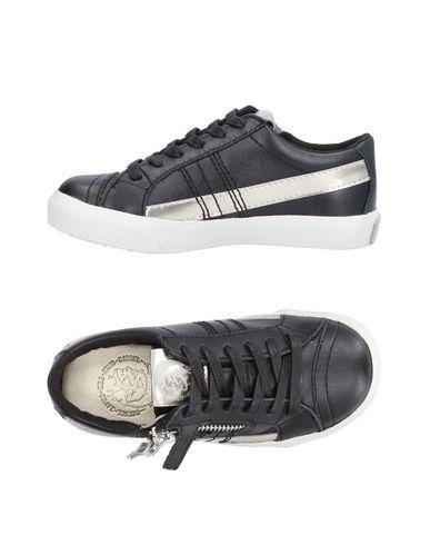 c87da8f84 Diesel Sneakers Girl 3-8 years online on YOOX United States