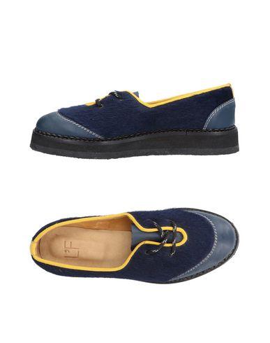 87d77b35 ... Zapato De Cordones L'f Shoes Mujer - Zapatos De Cordones L'f Shoes