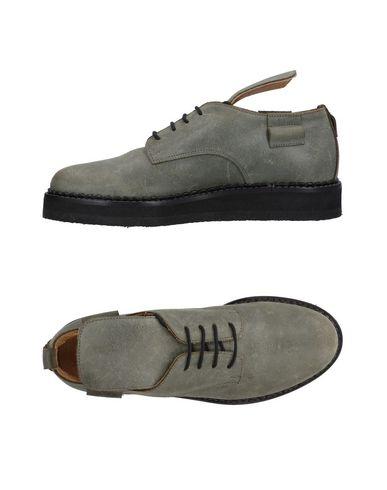 LF SHOES Zapato de cordones