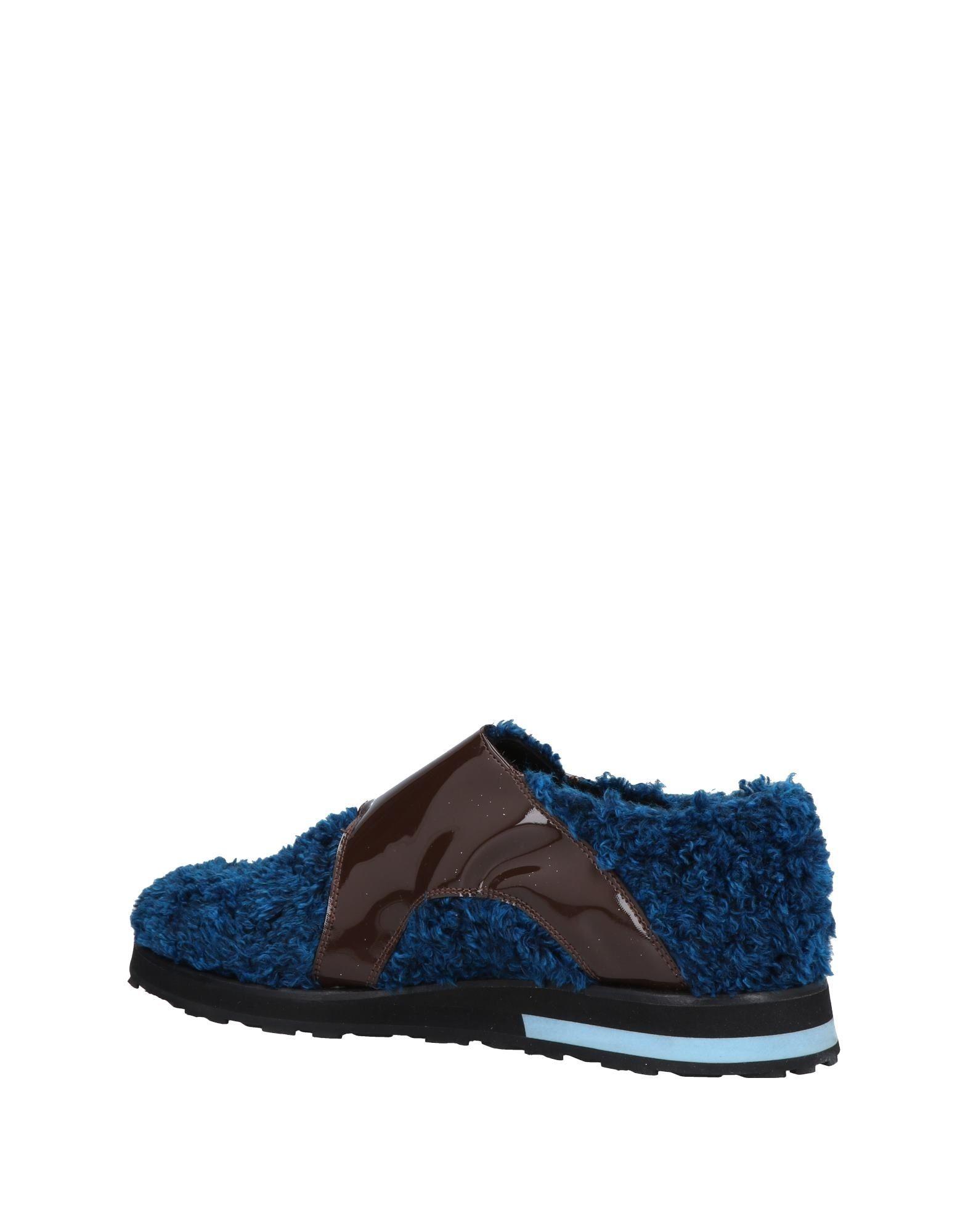 Gut um billige Schuhe zu tragenL'f Shoes Mokassins Mokassins Mokassins Damen  11481616QI a367ec