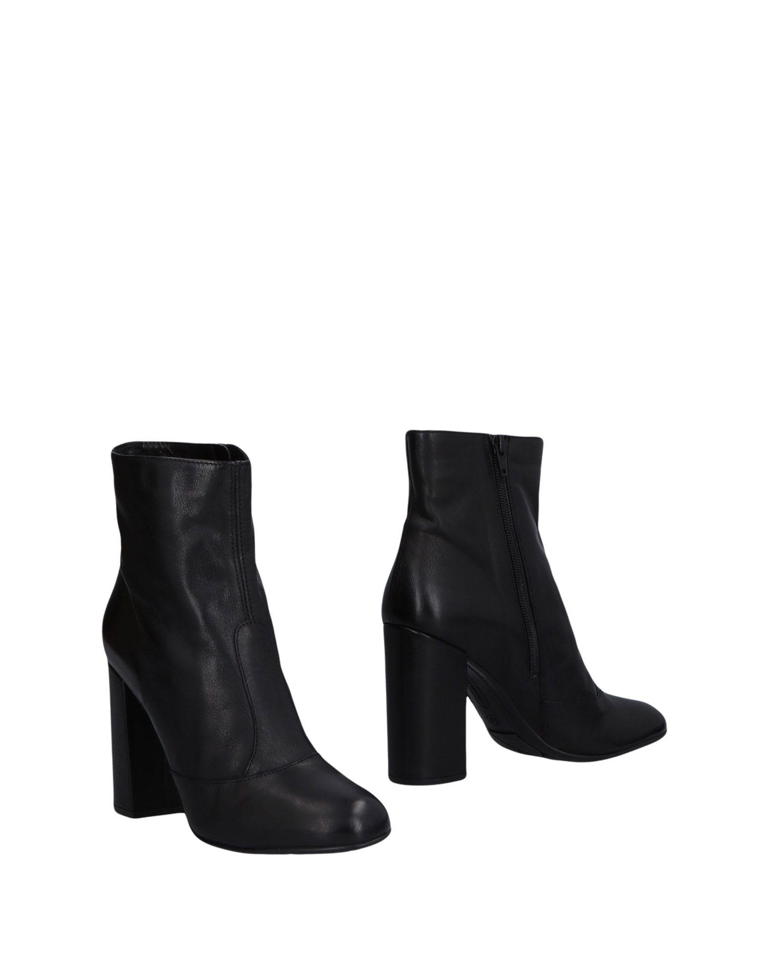 Carmens Stiefelette Damen  11481622VJ Gute Qualität beliebte Schuhe