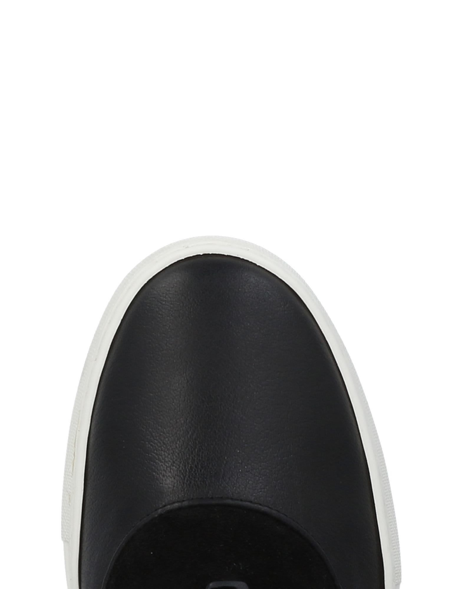 The Editor Sneakers  Herren  Sneakers 11481625EL 24cf76