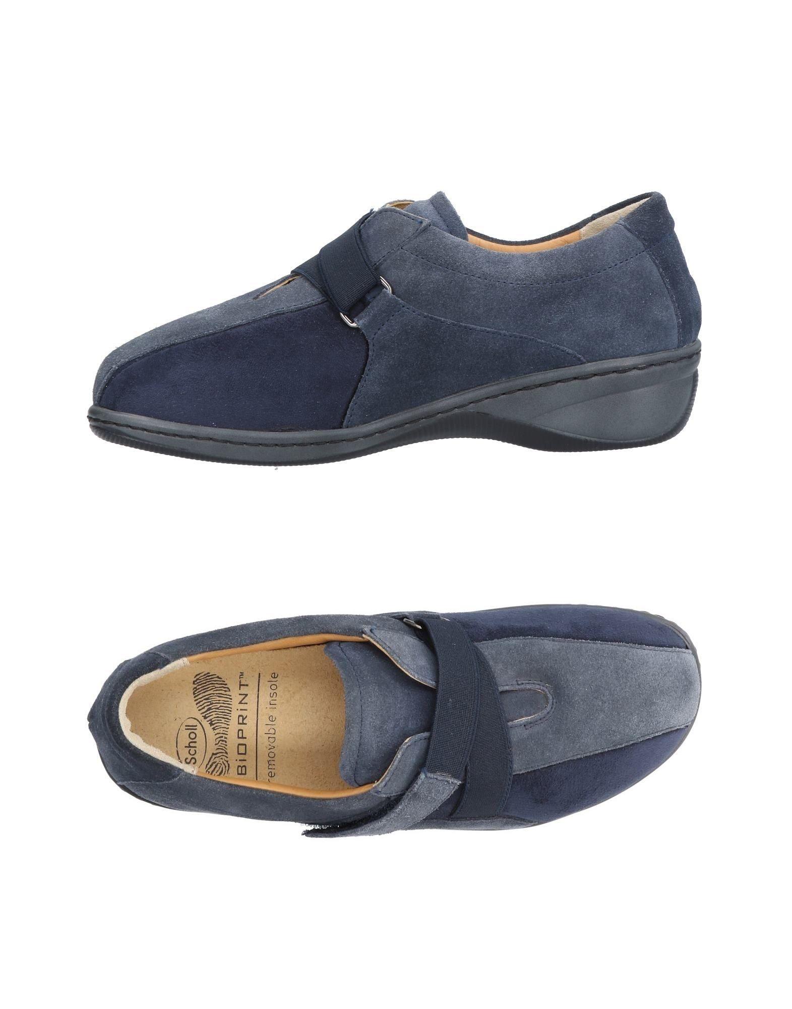 Scholl Sneakers Damen  11481663PQ Gute Qualität beliebte Schuhe