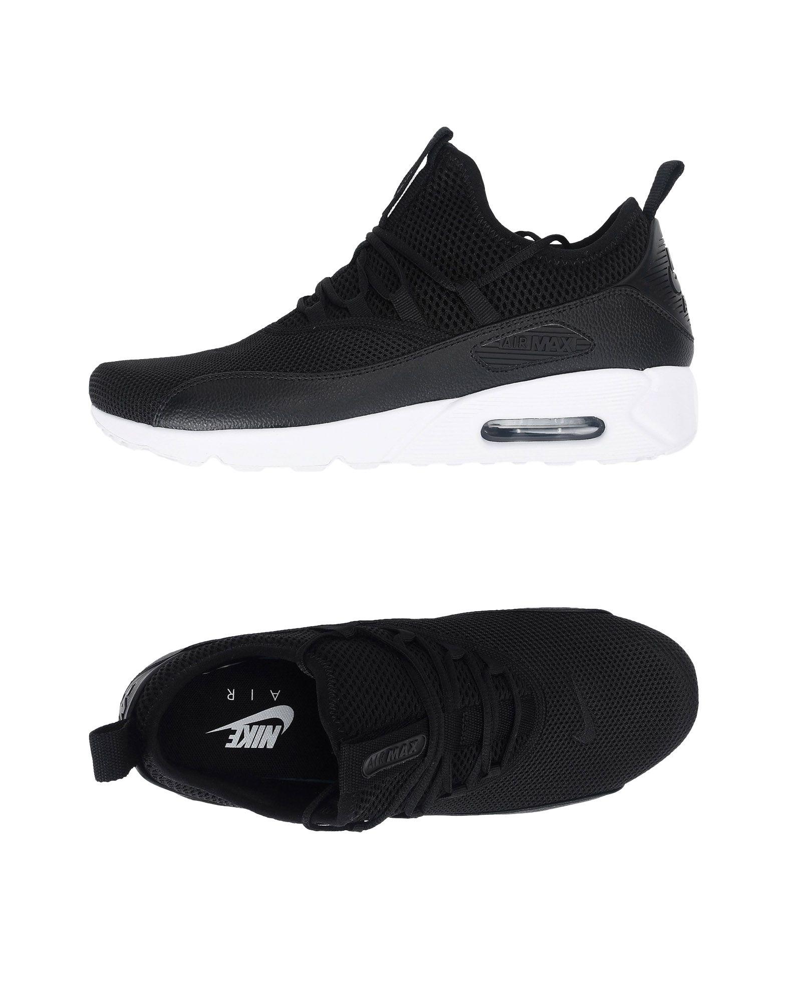 Nike Max Air Max Nike 90 Eazy  11481682QP Neue Schuhe 8e6b99