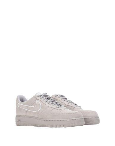 LV8 AIR 1 AIR NIKE SUEDE Sneakers 07 FORCE FORCE NIKE NIKE Sneakers SUEDE 07 1 LV8 qAFaxwx0g