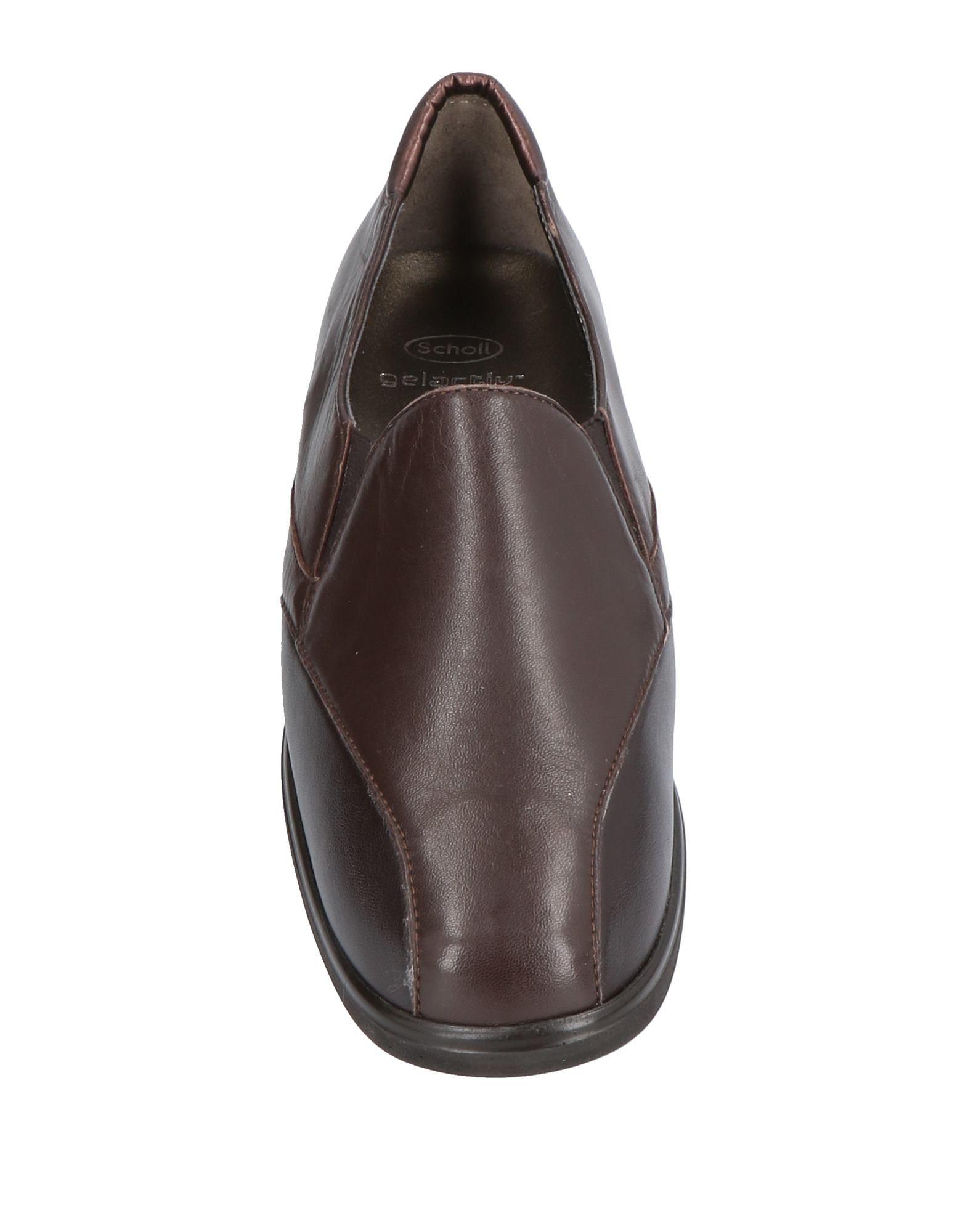 Scholl Mokassins Damen  11481693NL Heiße Heiße Heiße Schuhe f4df80