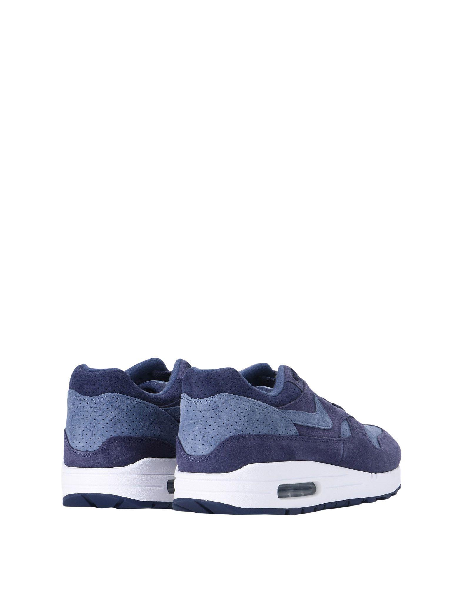 Nike  Air Max 1 Premium  11481716IQ Heiße Schuhe