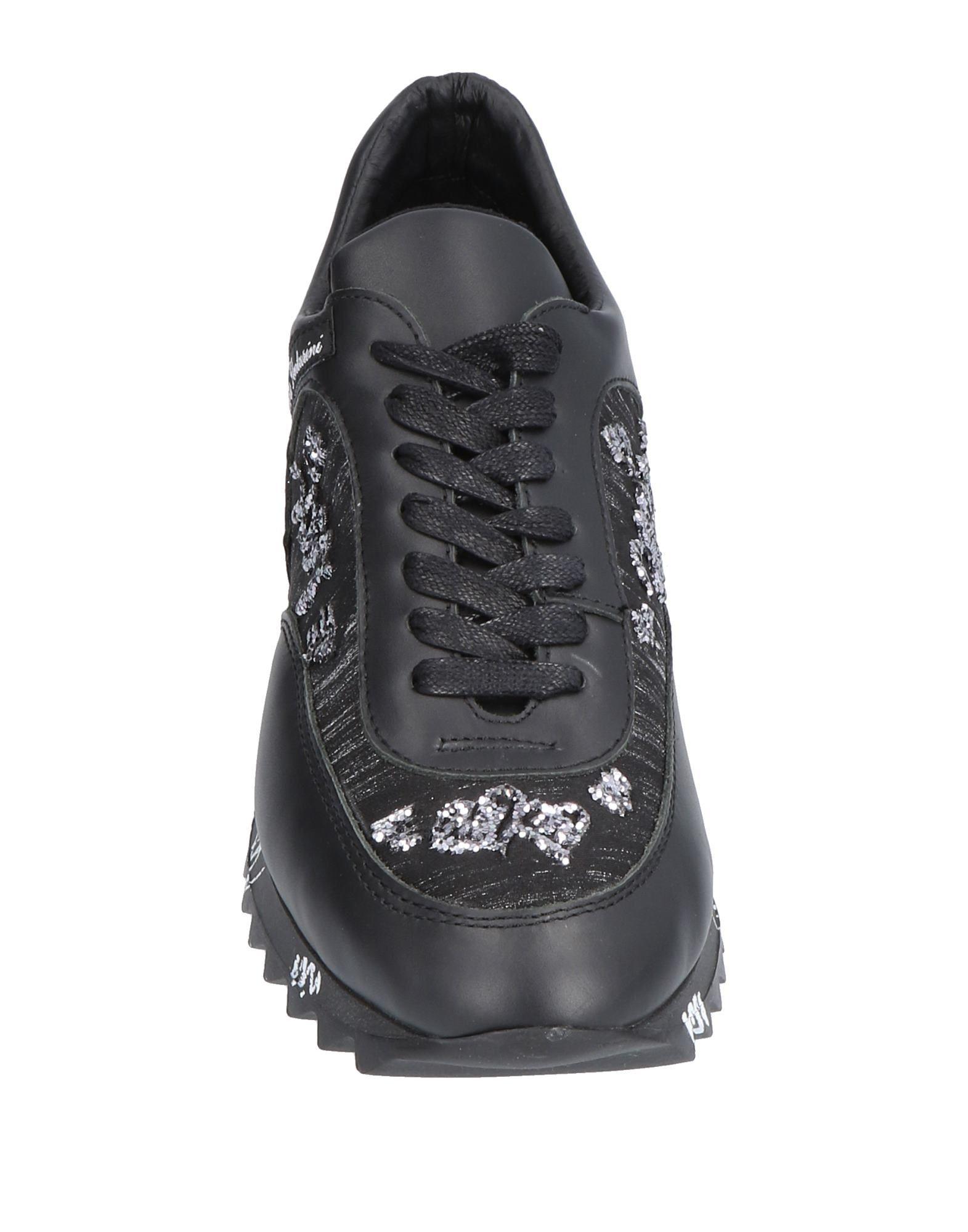 Gut Venturini um billige Schuhe zu tragenAlberto Venturini Gut Sneakers Damen  11481723NU 1943f3