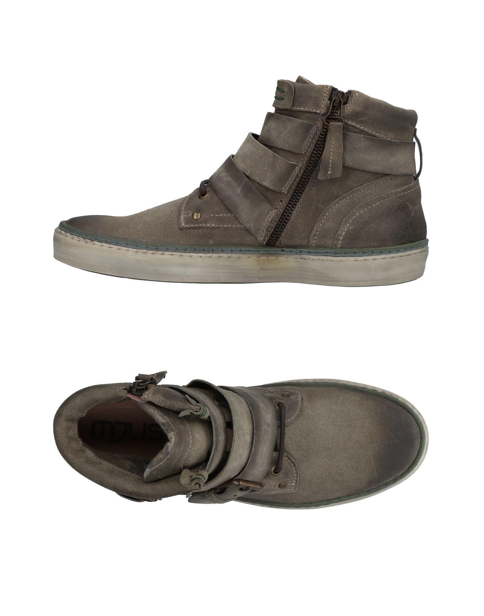 Sneakers Mjus Uomo - 11481724LS Scarpe economiche e buone