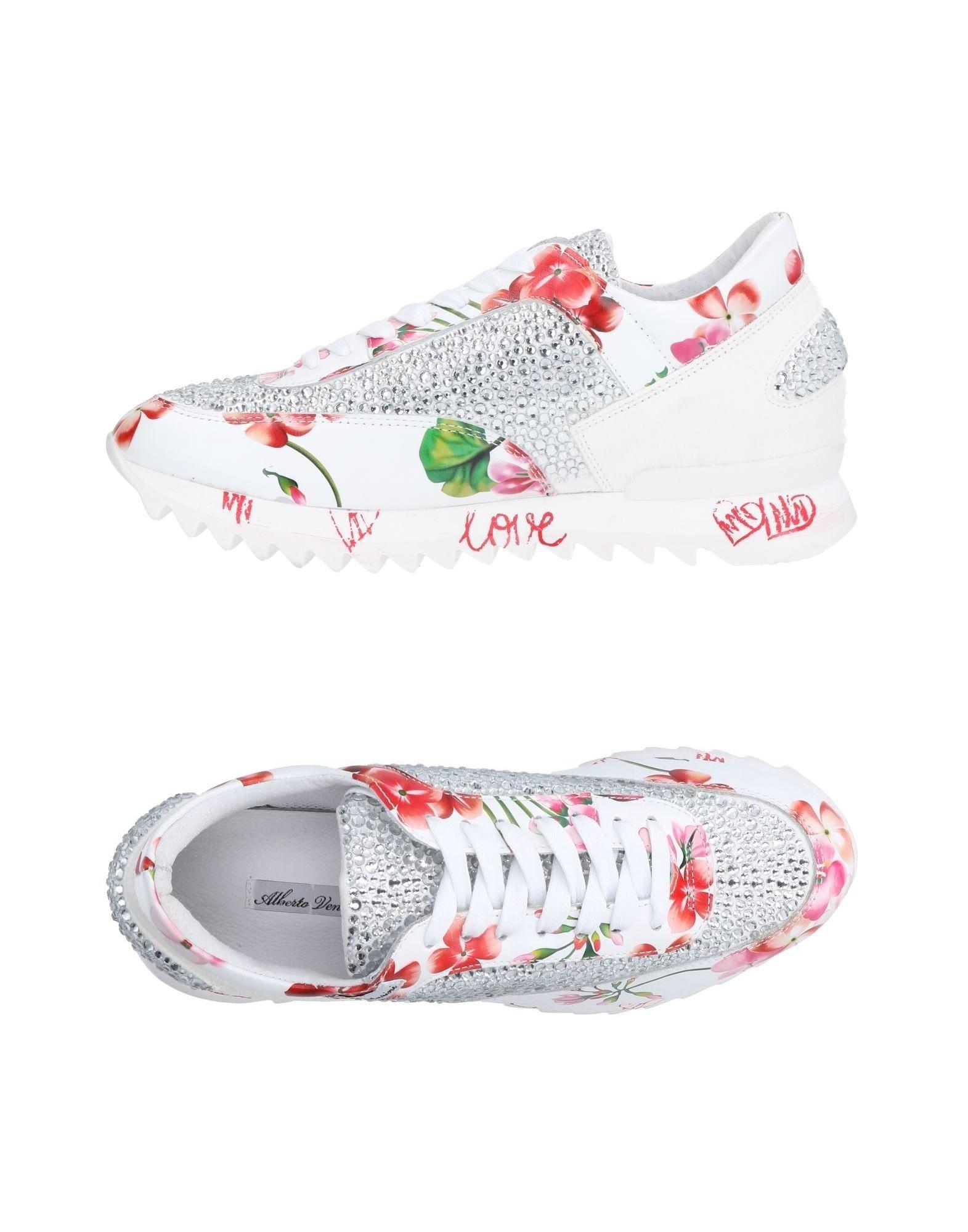 Alberto Venturini Sneakers Damen 11481729CK  11481729CK Damen  479064