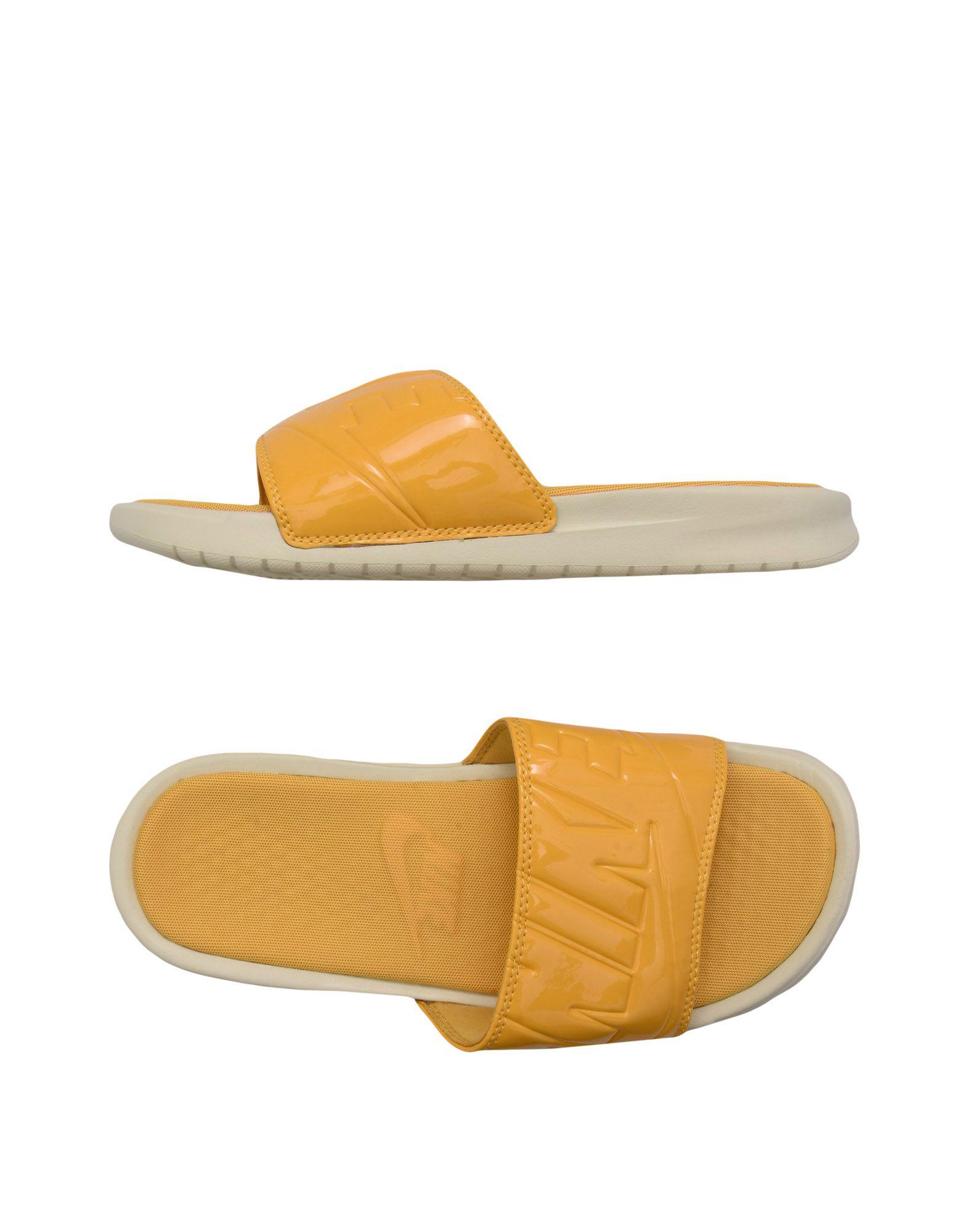 Nike Benassi Jdi Ultra Neue Se  11481730RT Neue Ultra Schuhe 331f68
