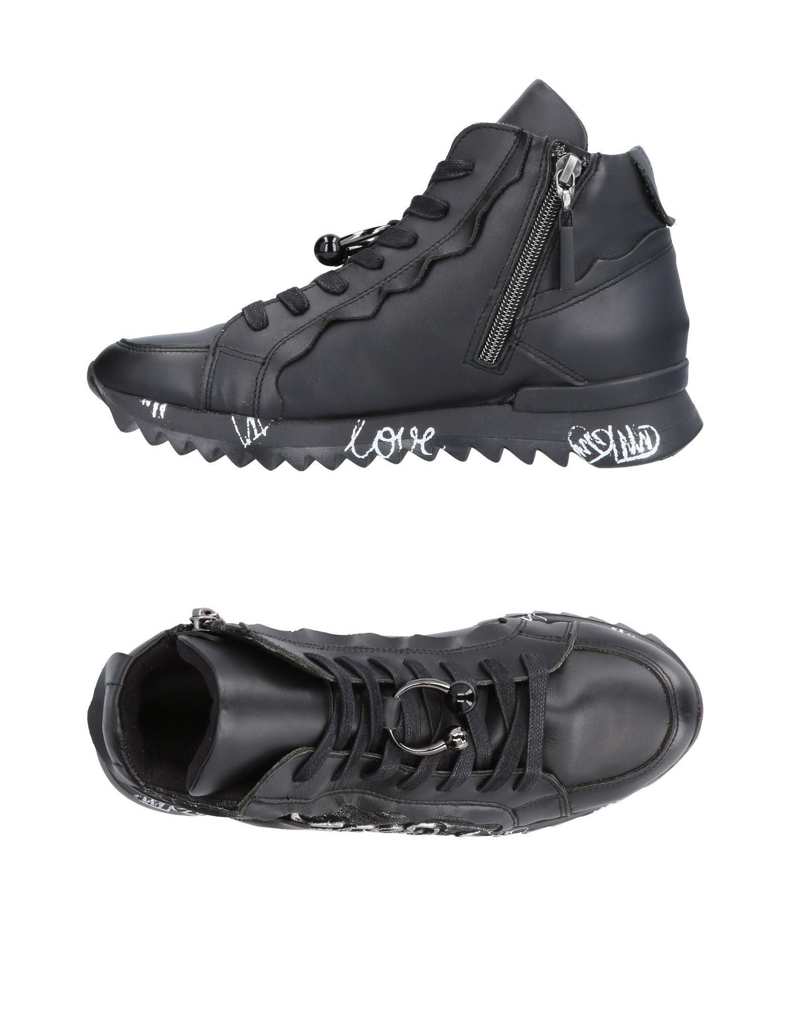 Sneakers Alberto Venturini Donna - 11481734QV