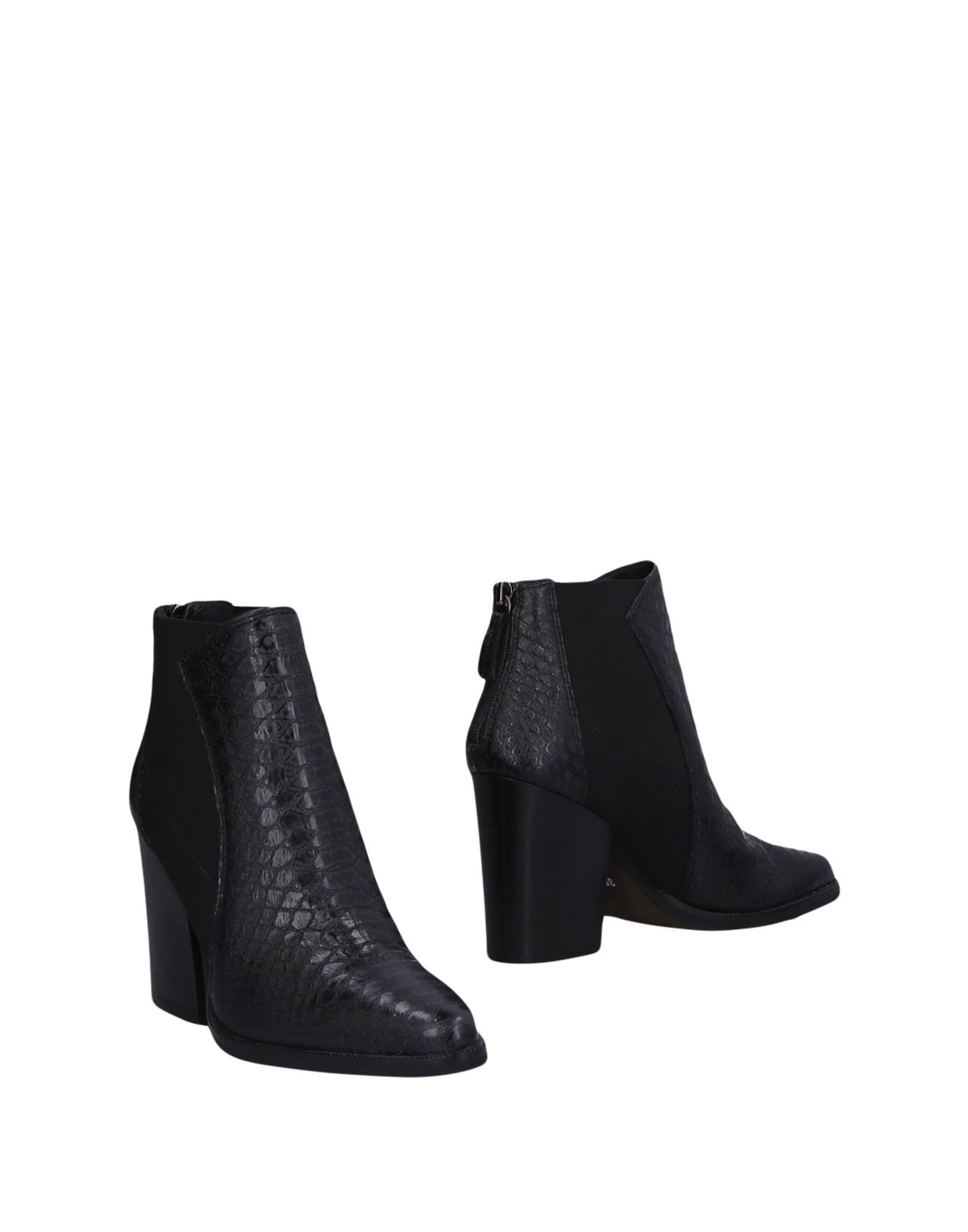 Peperosa Stiefelette Damen Qualität  11481739BW Gute Qualität Damen beliebte Schuhe 50c2e2