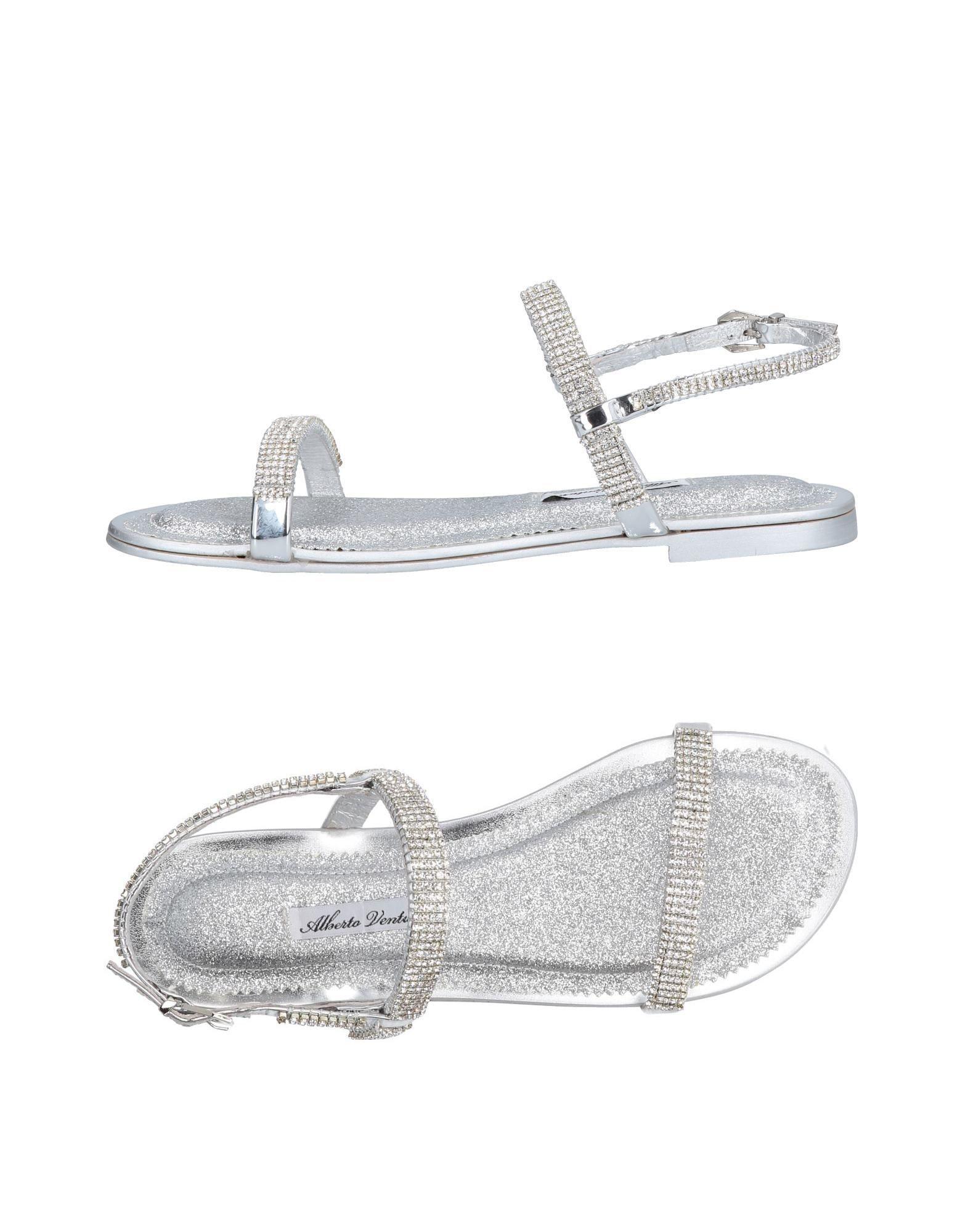 Gut um Venturini billige Schuhe zu tragenAlberto Venturini um Sandalen Damen  11481743OU 3a798d