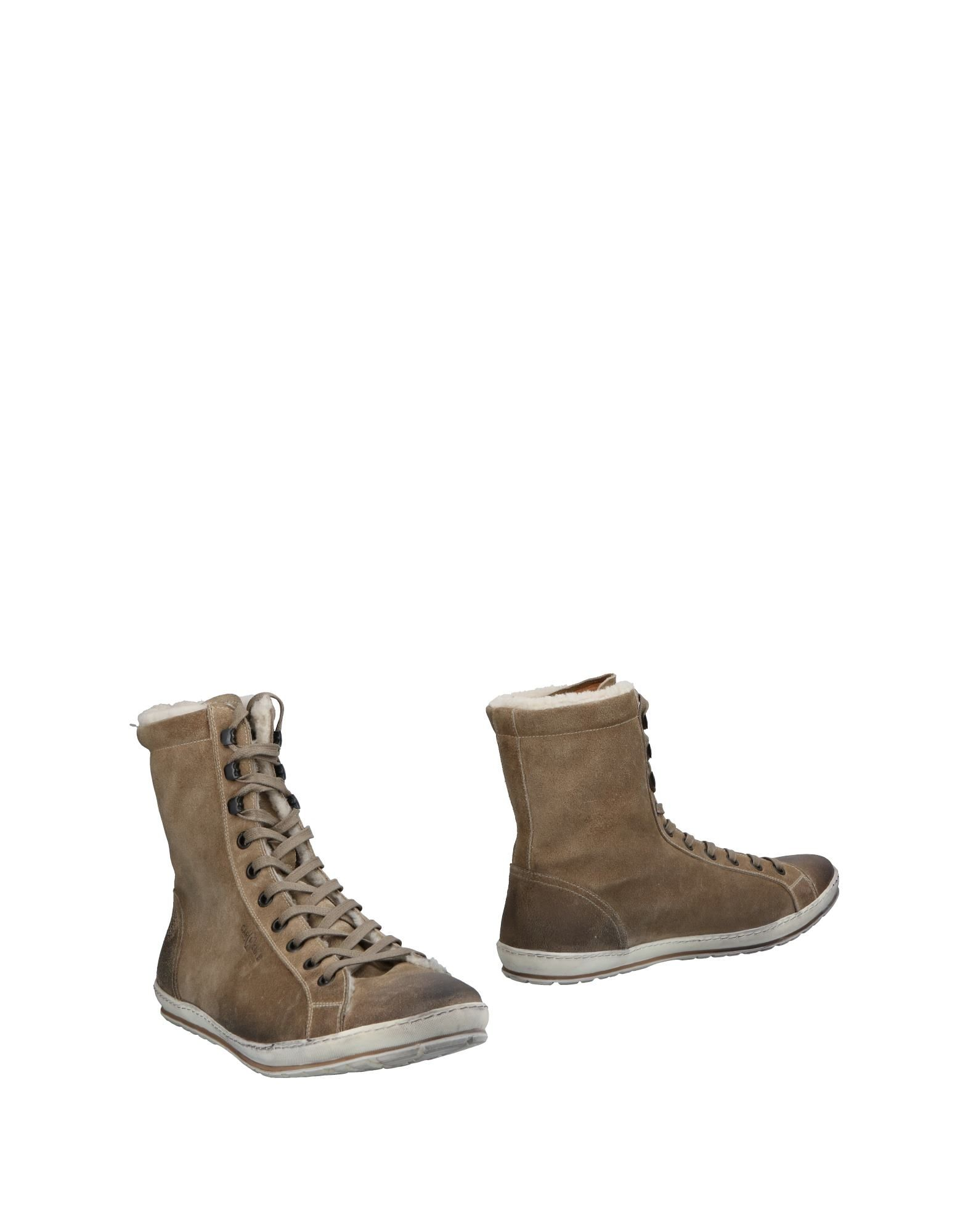 Carshoe Boots - Men Carshoe Boots online on on on  United Kingdom - 11481751HI 984ae5