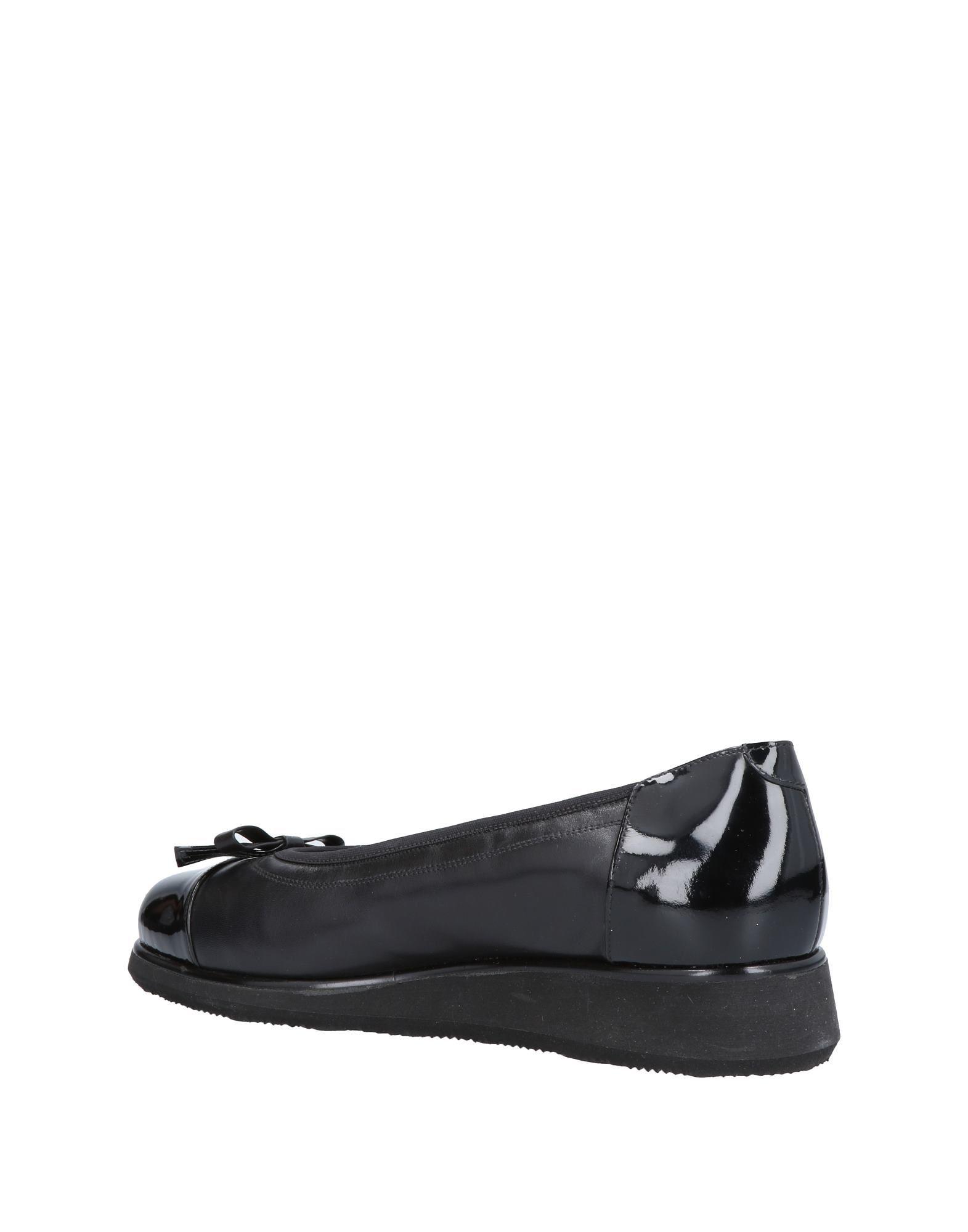 Meazzo Gute Pumps Damen  11481766AL Gute Meazzo Qualität beliebte Schuhe 4047b6