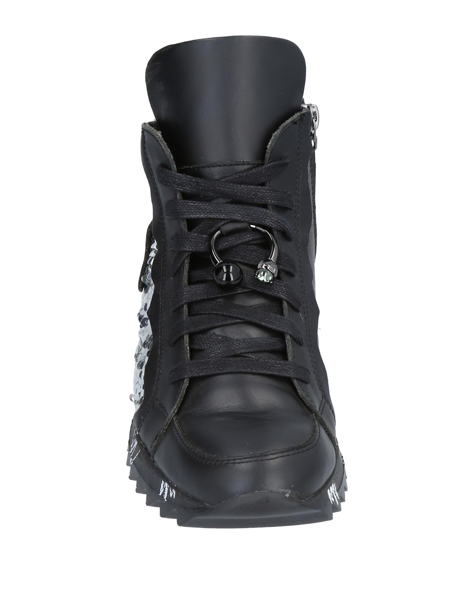 Alberto Venturini Gute Sneakers Damen  11481771FV Gute Venturini Qualität beliebte Schuhe ef74ec