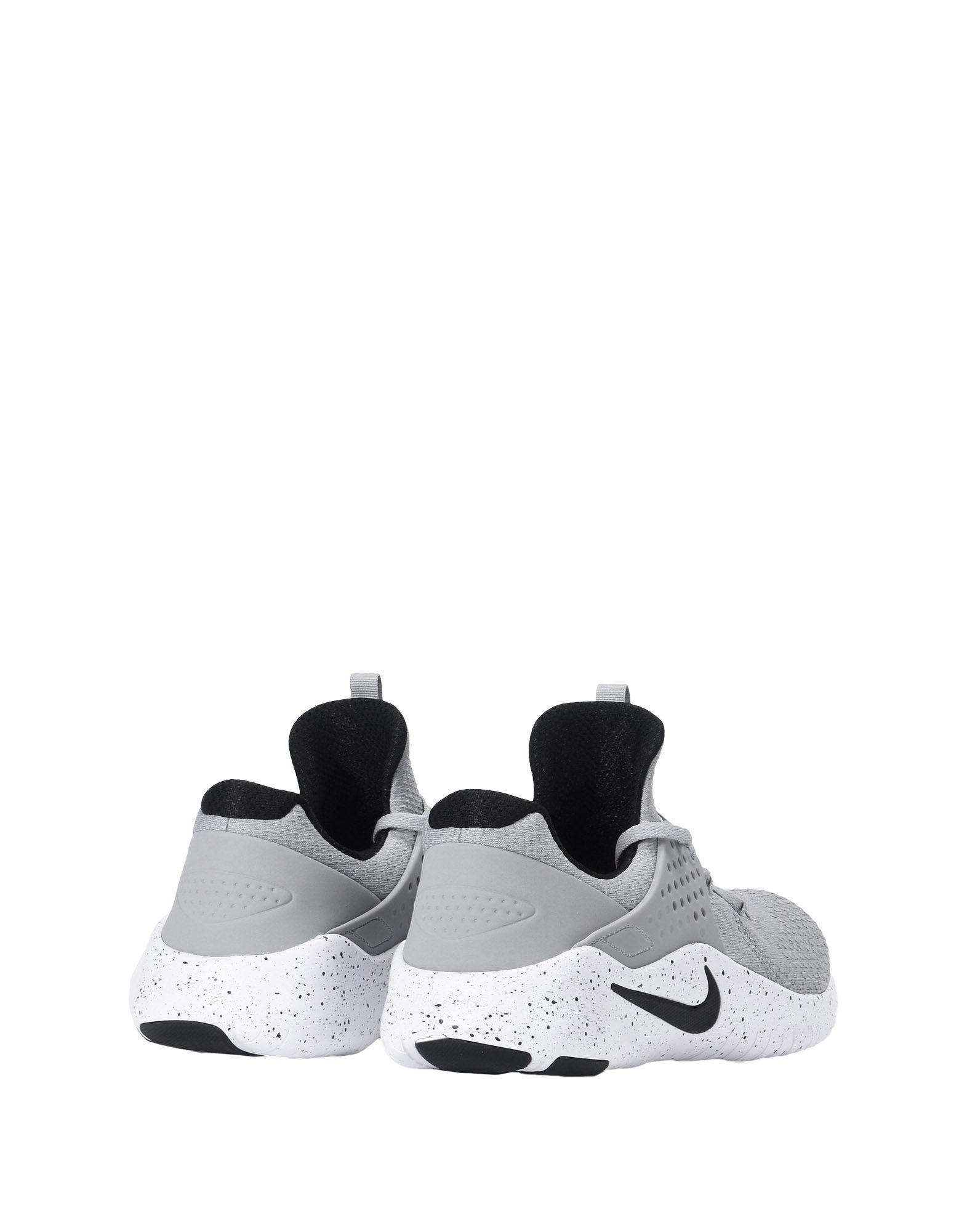 Sneakers Nike  Free Tr V8 - Uomo - 11481774IG