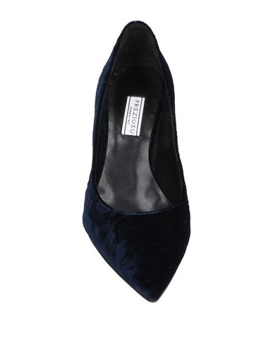PREZIOSO Zapato de salón