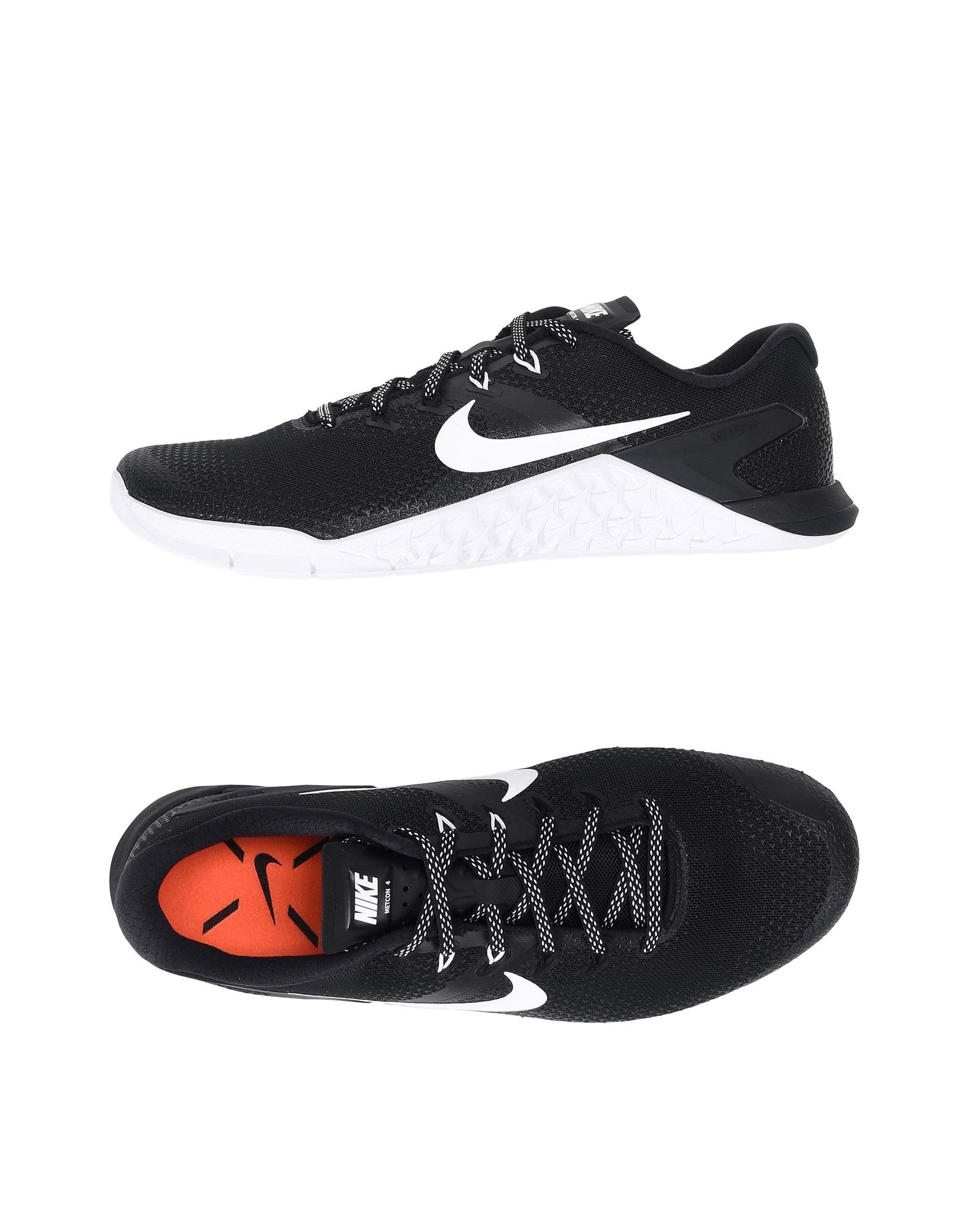 Nike  Metcon 4 - Sneakers - Men Men Men Nike Sneakers online on  United Kingdom - 11481795WN 31a641