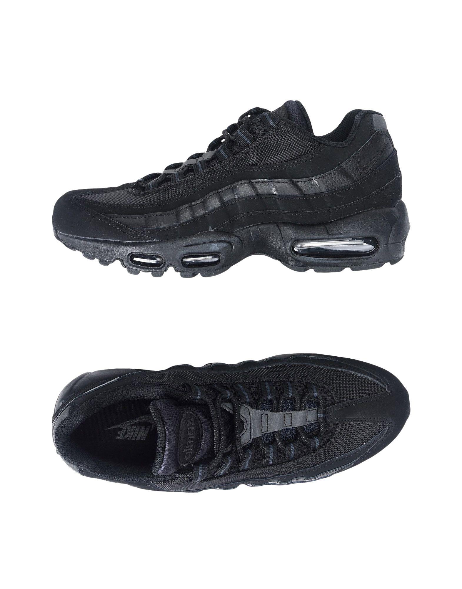 Sneakers Nike Air Max '95 - Uomo - 11481796BW