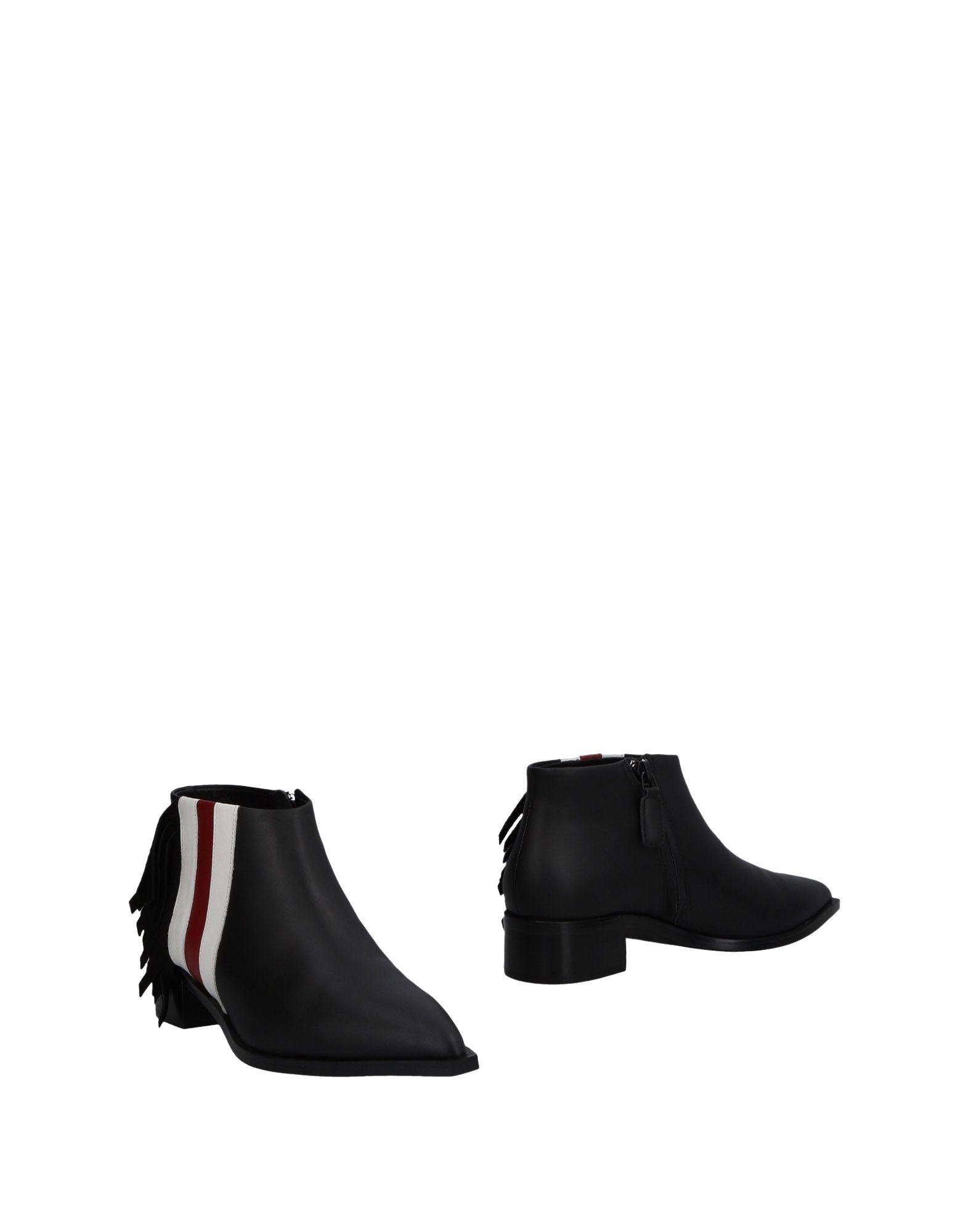 Gut um billige Schuhe zu 11481797LC tragenSenso Stiefelette Damen  11481797LC zu b2a8f0