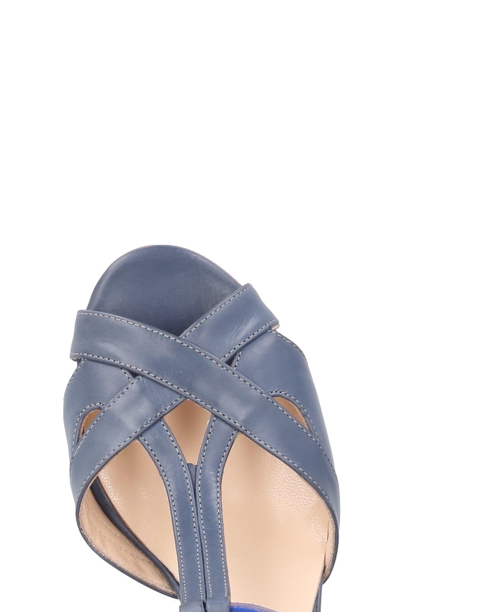 Prezioso Sandalen Damen  11481800EE Gute Qualität beliebte Schuhe