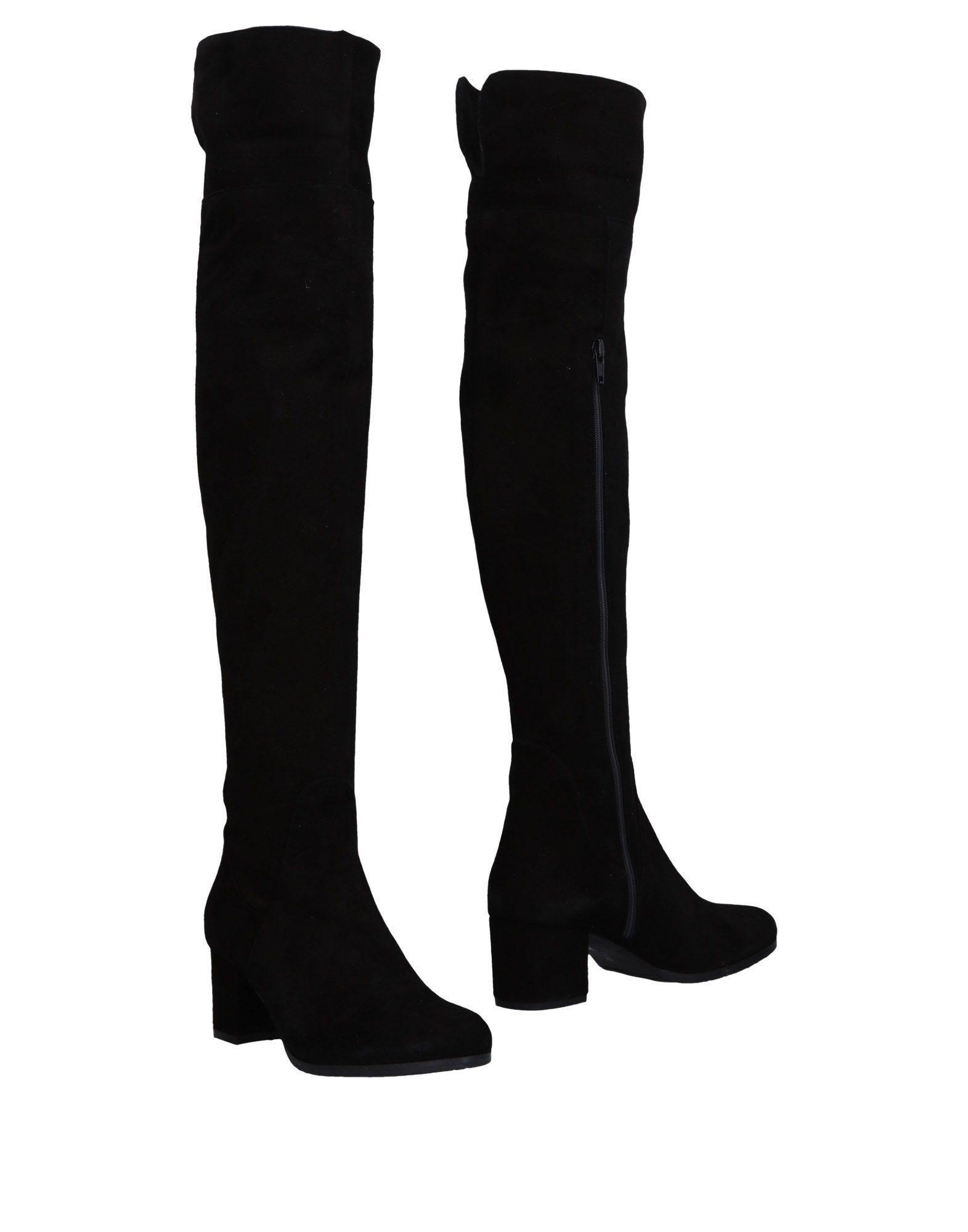 Gut um Stiefel billige Schuhe zu tragenL'amour Stiefel um Damen  11481802PT 744846