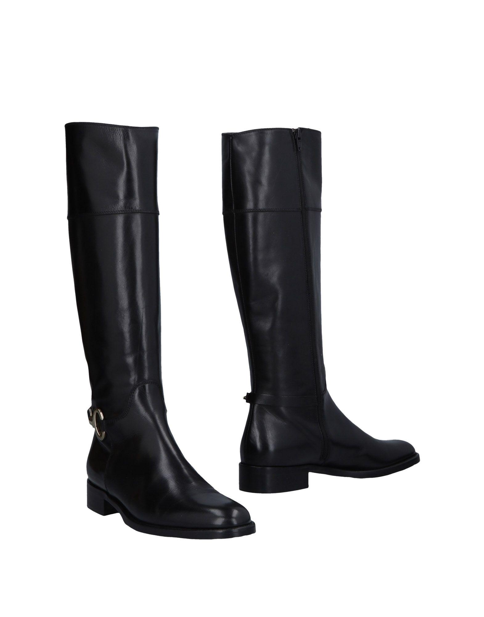 Moda Stivali E'clat Donna - 11481814DE