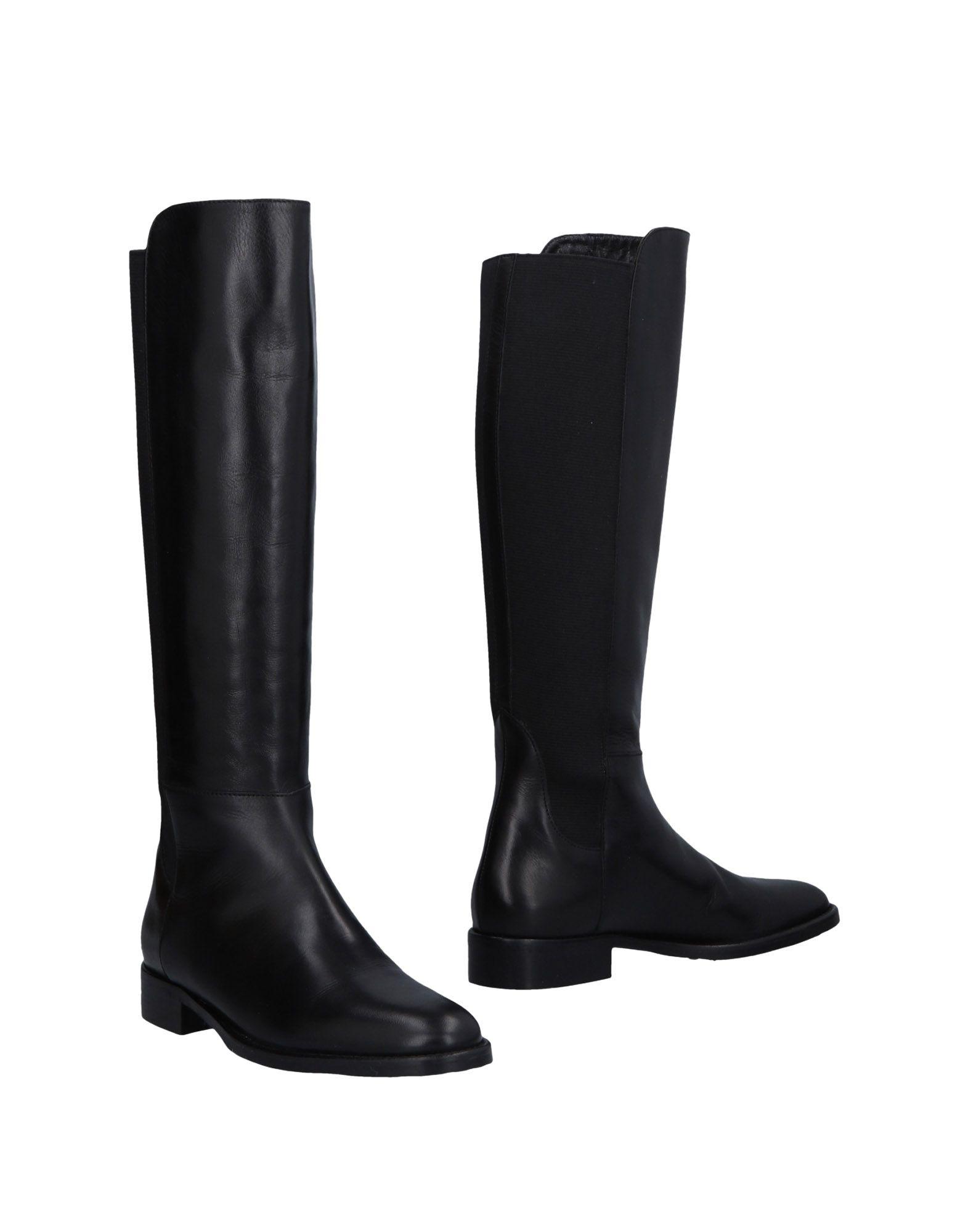 Billig-3373,E'clat Stiefel lohnt Damen Gutes Preis-Leistungs-Verhältnis, es lohnt Stiefel sich 6d6d5c