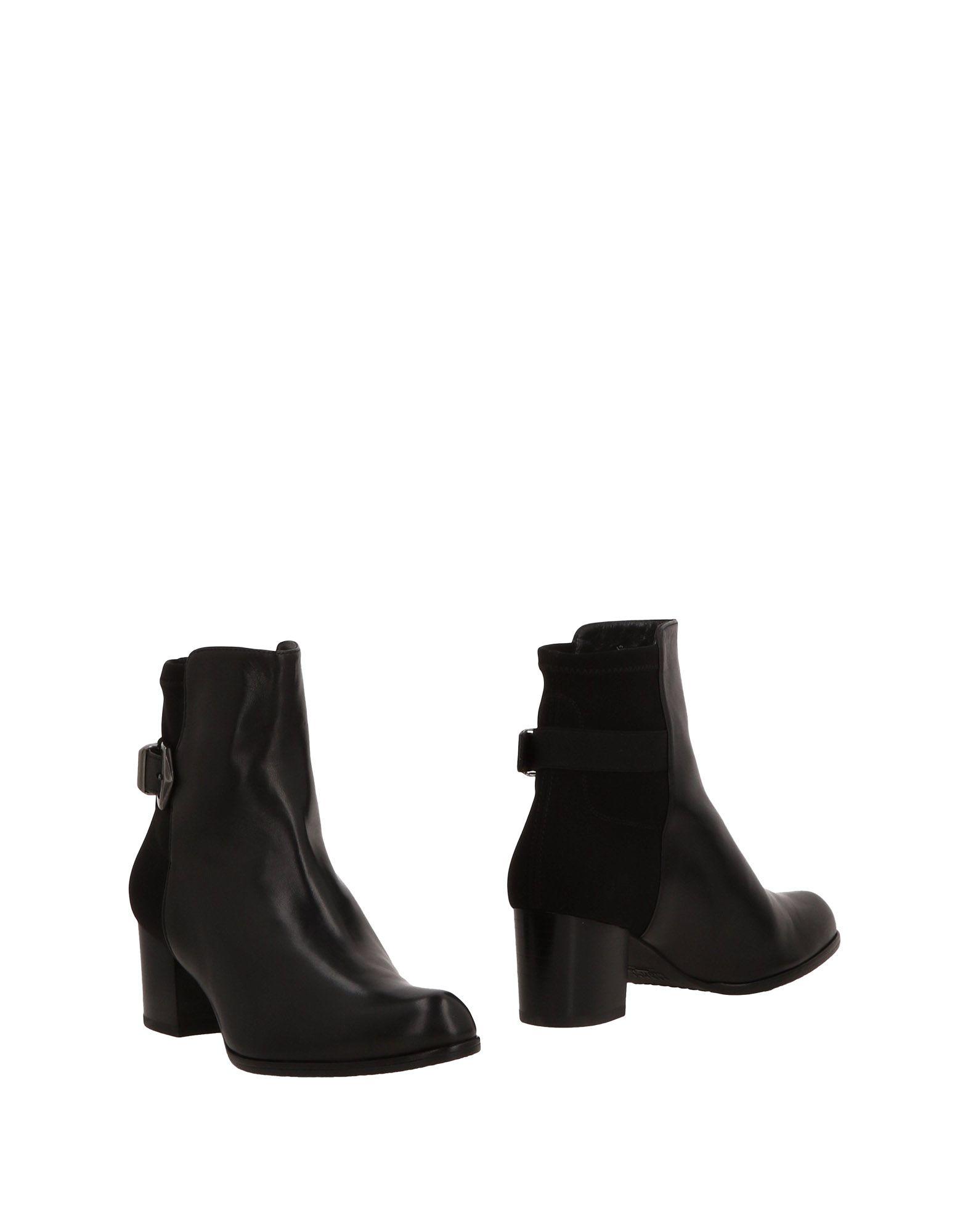Stuart Weitzman Stiefelette aussehende Damen  11481817BBGünstige gut aussehende Stiefelette Schuhe c8736c